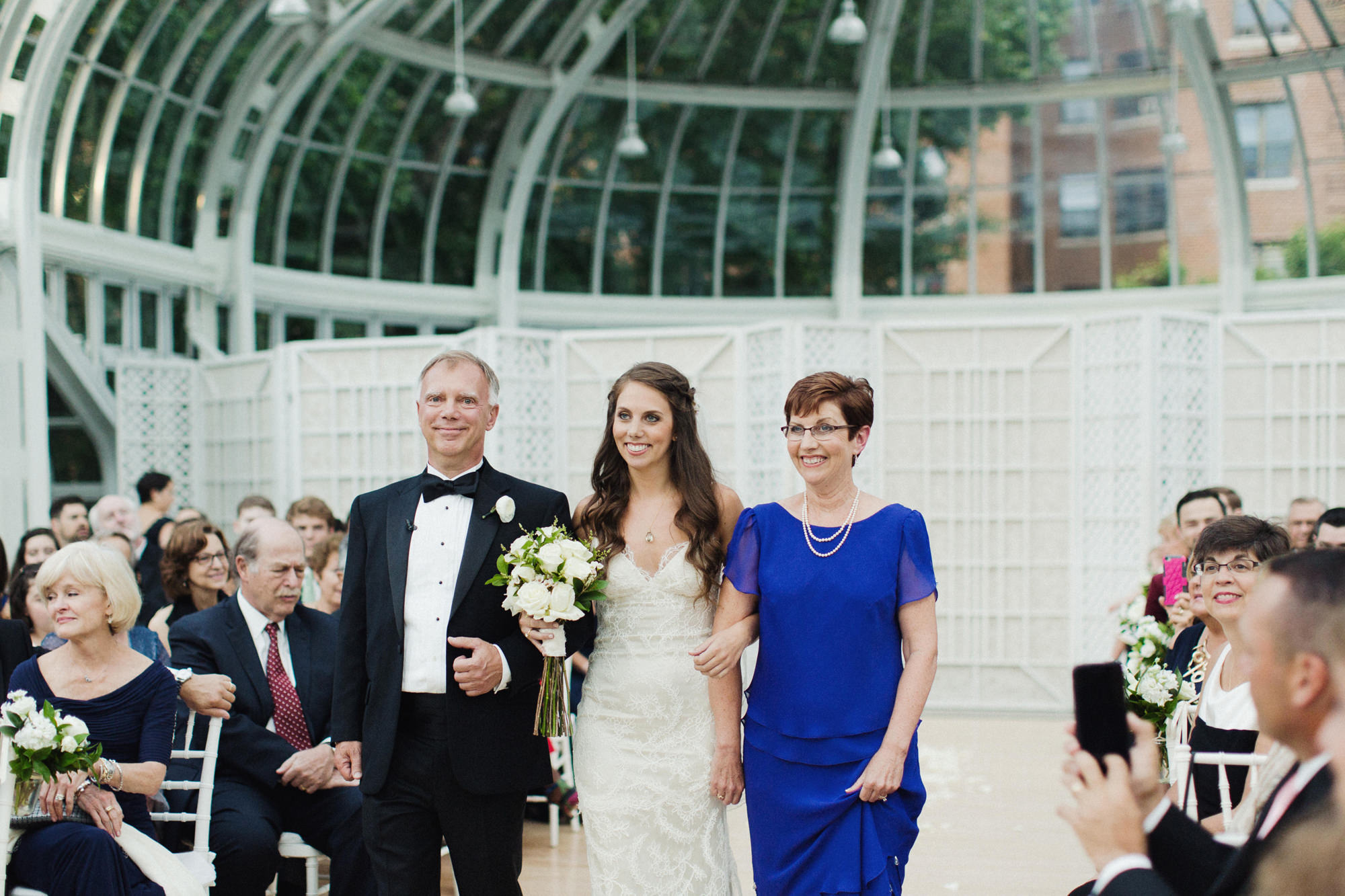 brooklynbotanicgardens_wedding_SammBlakePhotography_NYC_BBG_061.jpg