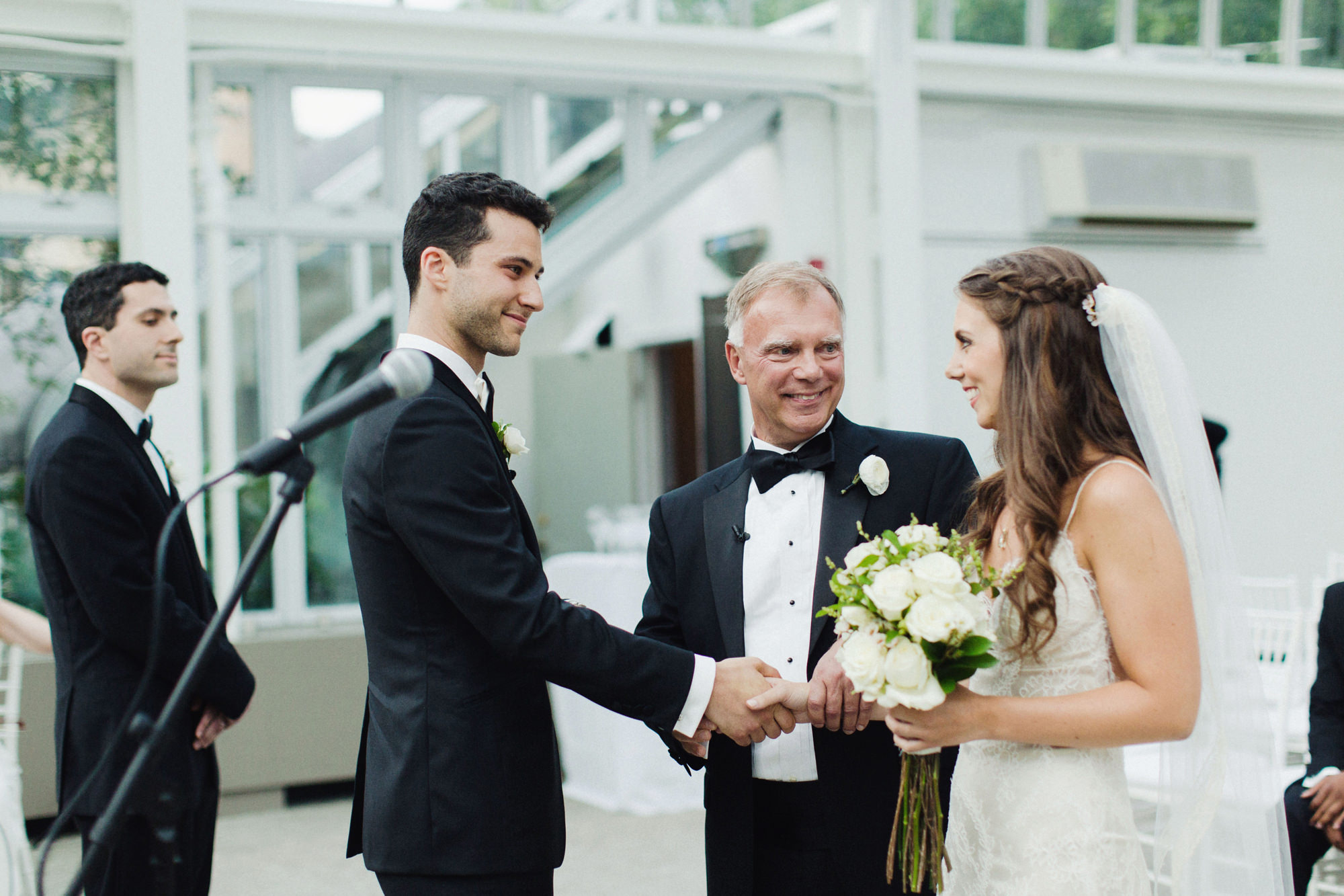 brooklynbotanicgardens_wedding_SammBlakePhotography_NYC_BBG_062.jpg