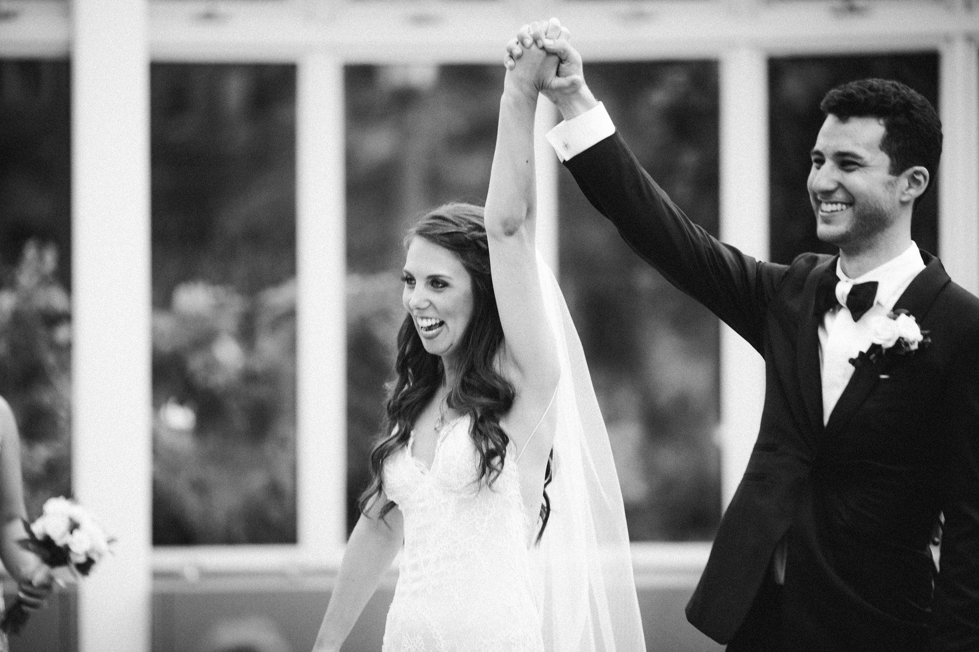 brooklynbotanicgardens_wedding_SammBlakePhotography_NYC_BBG_069.jpg