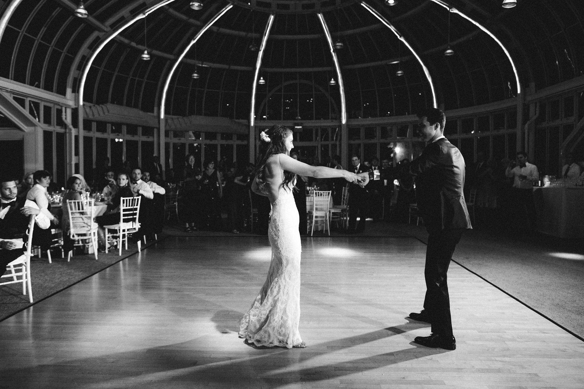 brooklynbotanicgardens_wedding_SammBlakePhotography_NYC_BBG_076.jpg