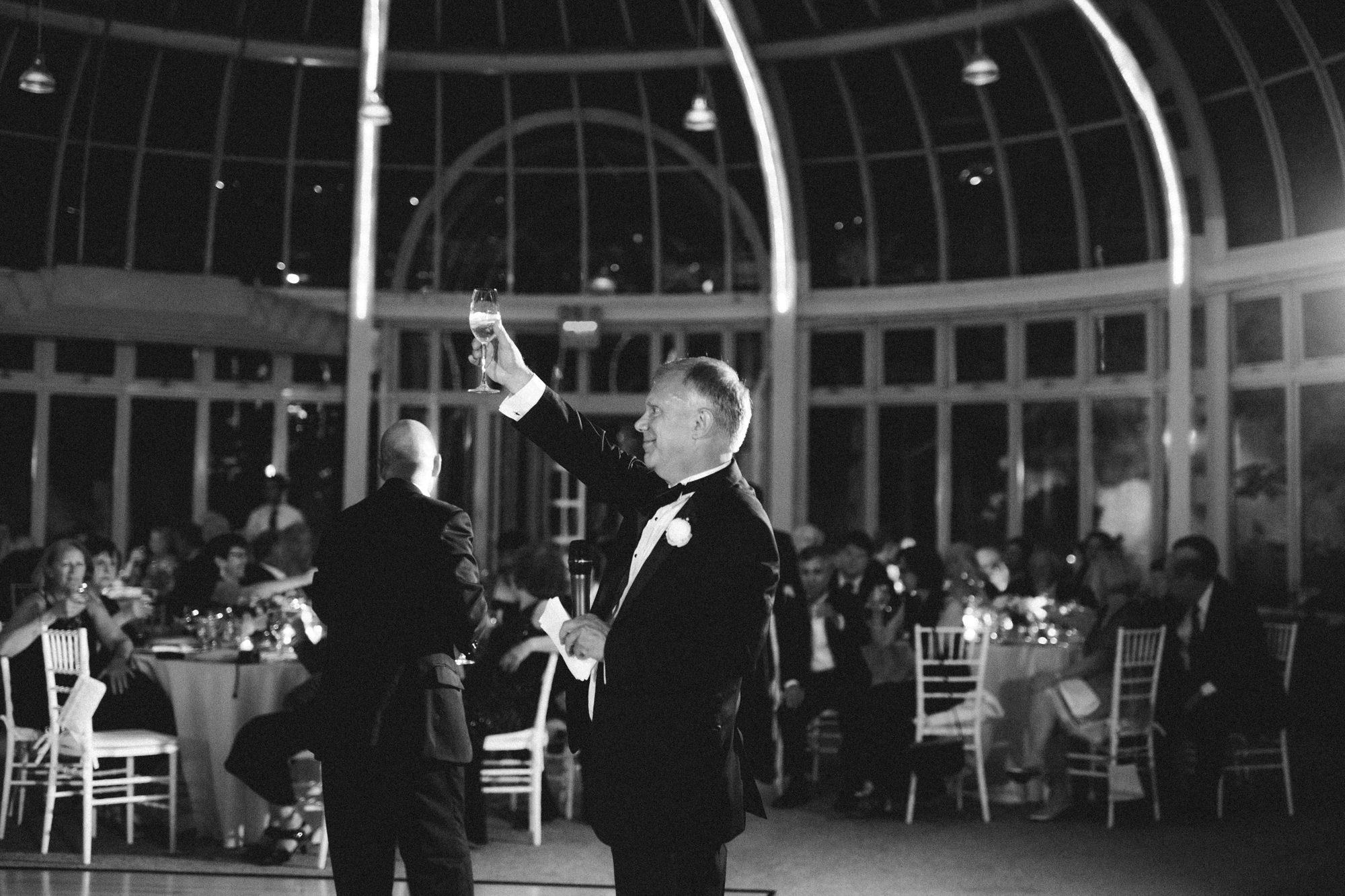 brooklynbotanicgardens_wedding_SammBlakePhotography_NYC_BBG_082.jpg
