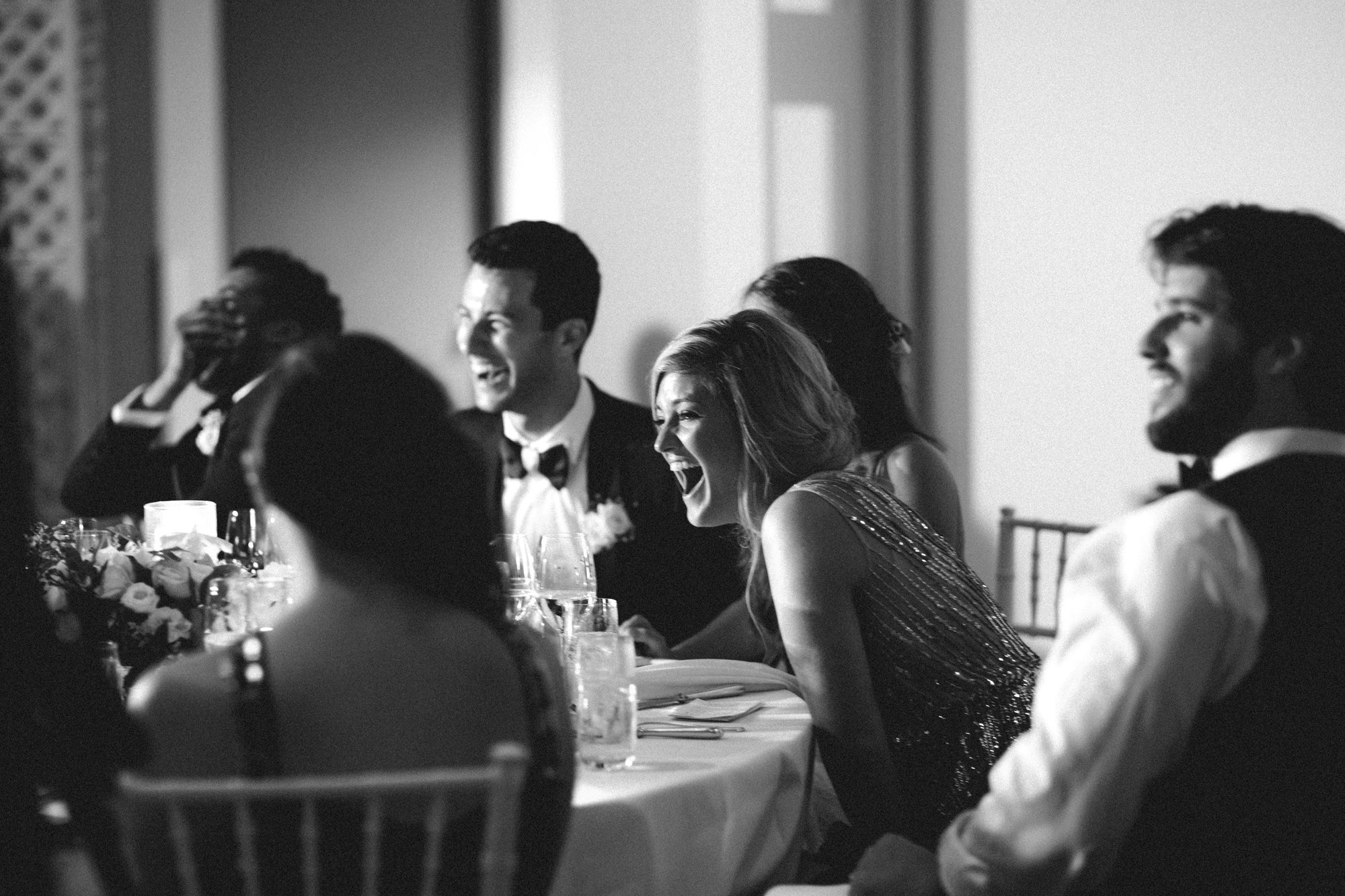 brooklynbotanicgardens_wedding_SammBlakePhotography_NYC_BBG_085.jpg