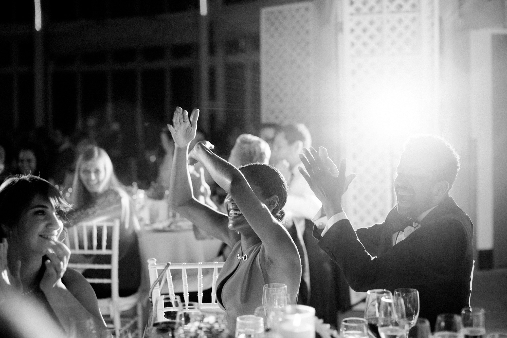 brooklynbotanicgardens_wedding_SammBlakePhotography_NYC_BBG_086.jpg