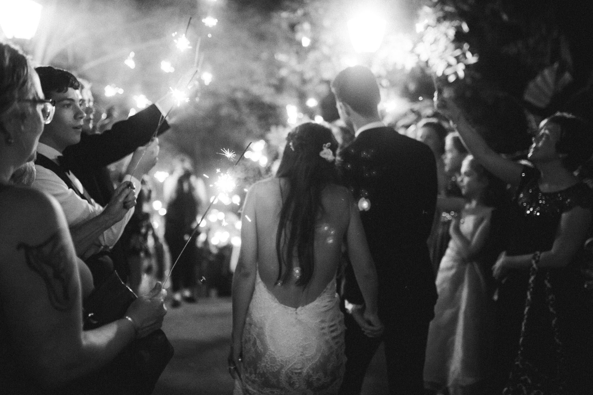brooklynbotanicgardens_wedding_SammBlakePhotography_NYC_BBG_093.jpg