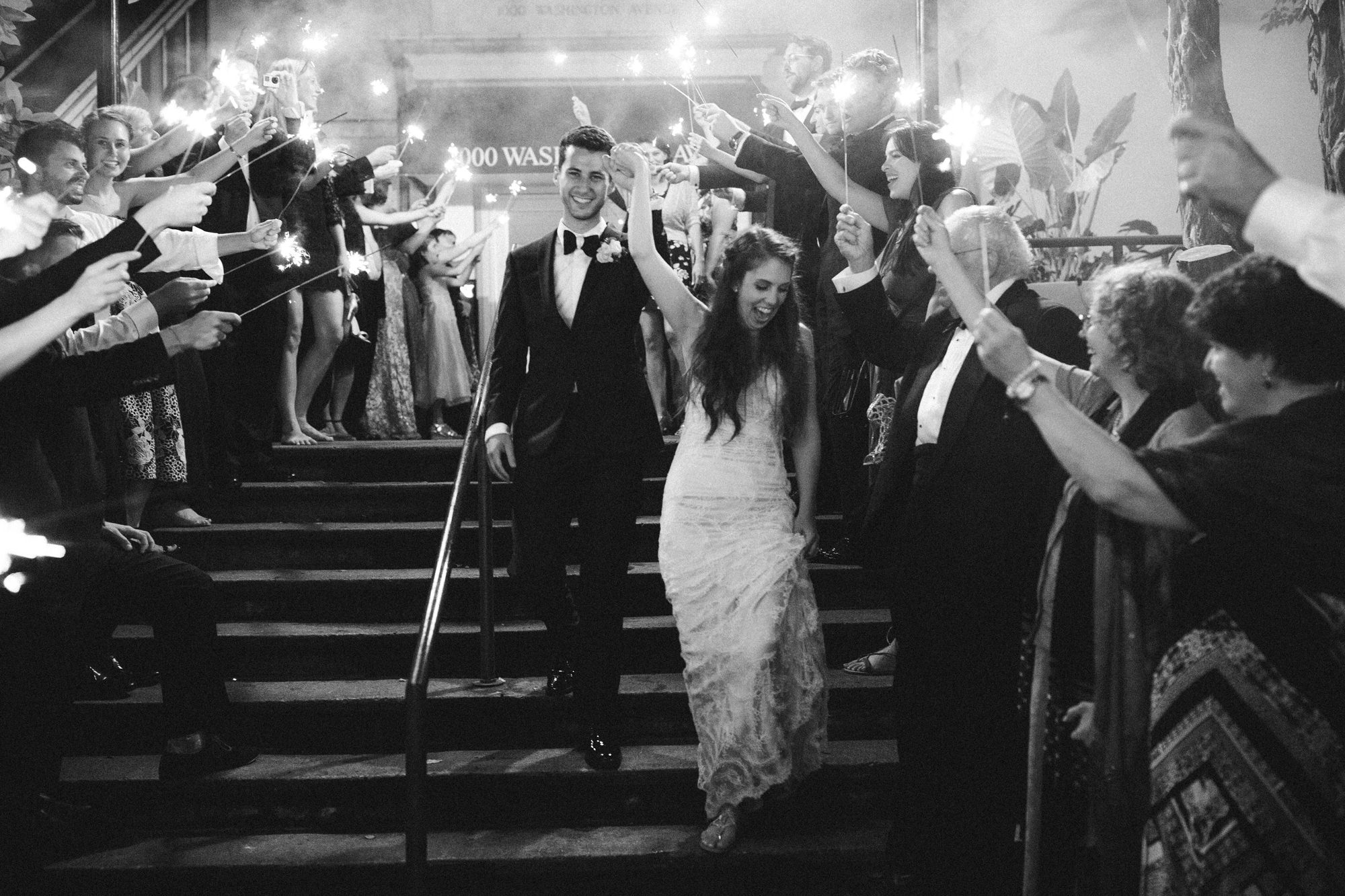 brooklynbotanicgardens_wedding_SammBlakePhotography_NYC_BBG_096.jpg