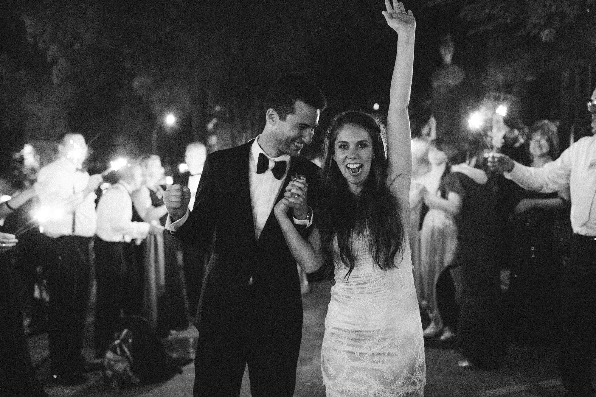 brooklynbotanicgardens_wedding_SammBlakePhotography_NYC_BBG_098.jpg