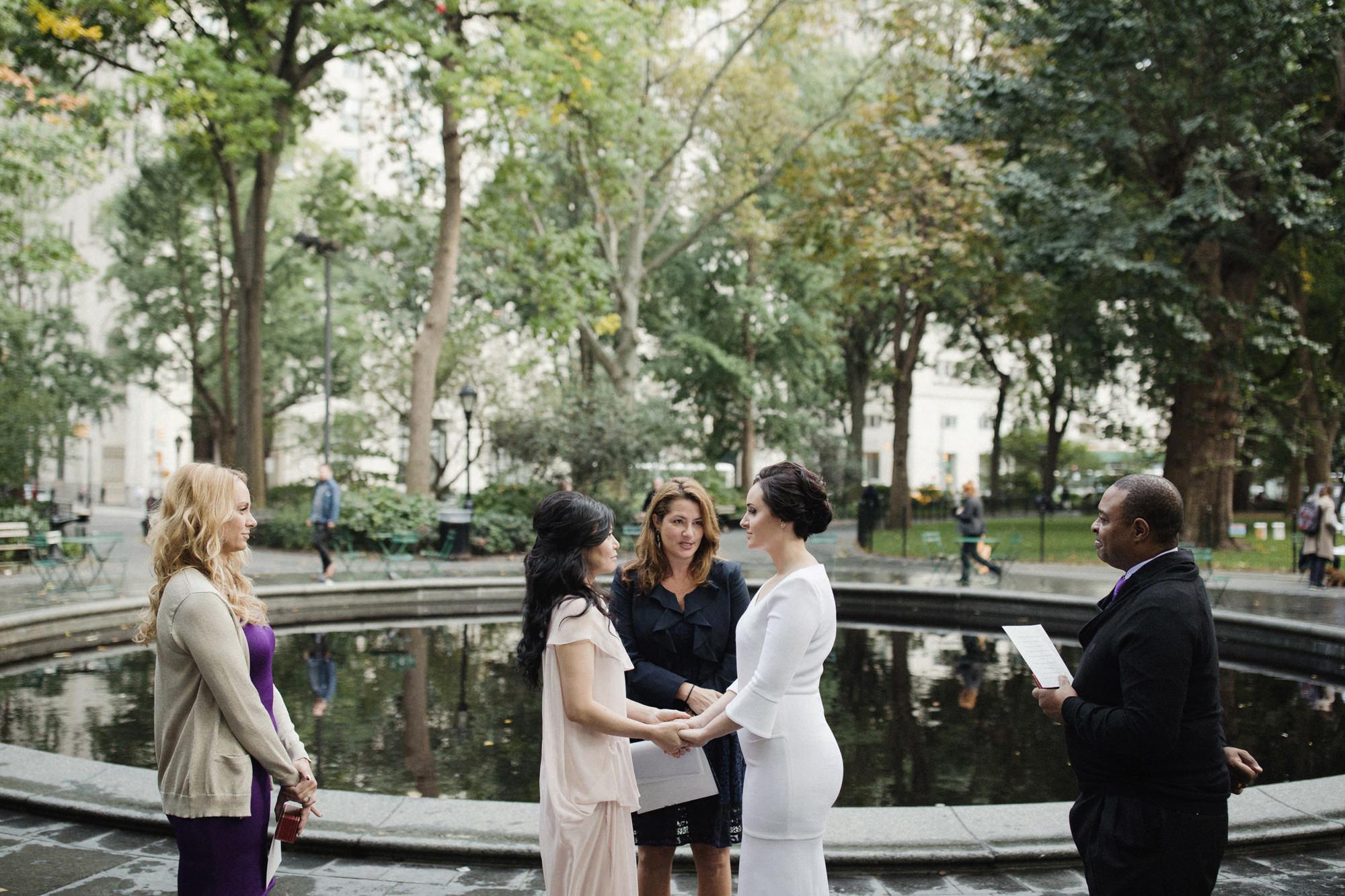 SAMMBLAKE_NYC_ELOPEMENT_WDE_0282.jpg