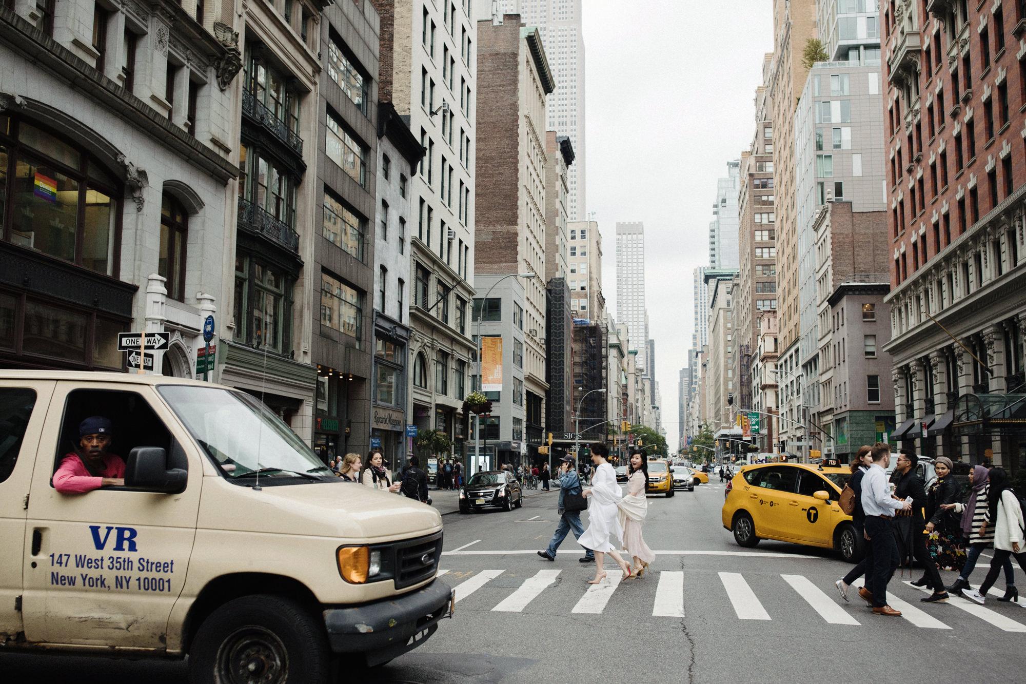 SAMMBLAKE_NYC_ELOPEMENT_WDE_0405.jpg