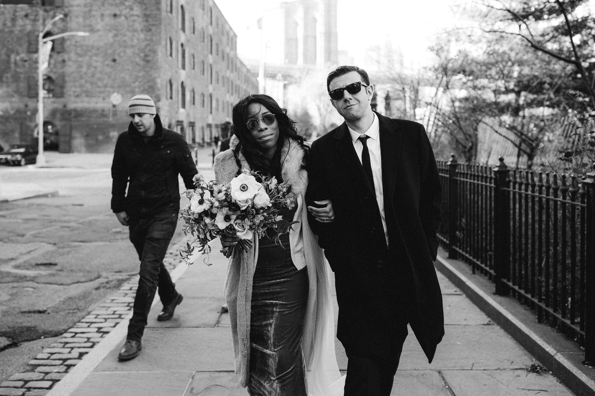 BROOKLYN_ELOPEMENT_SAMMBLAKE_NDE_003.jpg