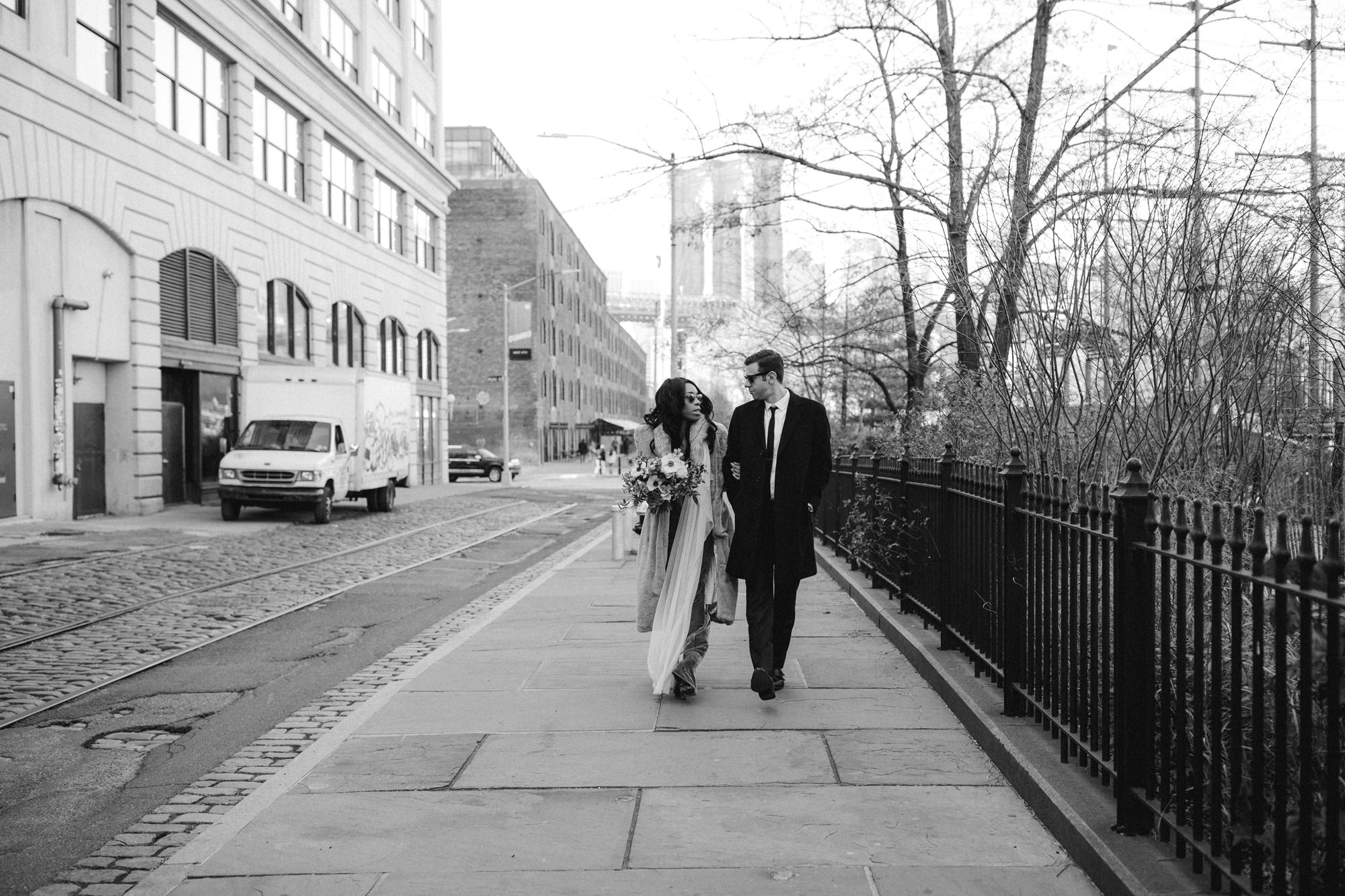 BROOKLYN_ELOPEMENT_SAMMBLAKE_NDE_006.jpg