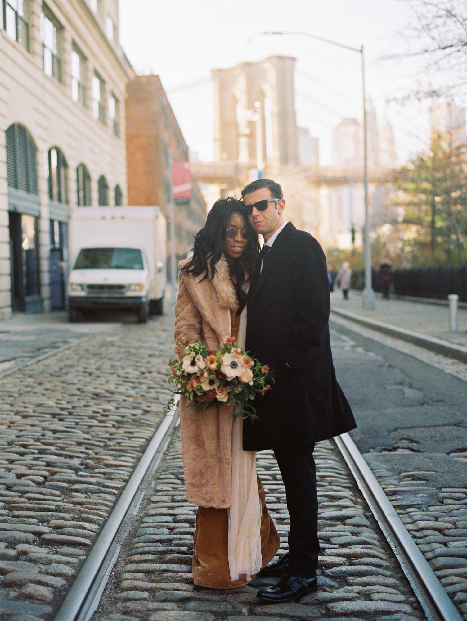 BROOKLYN_ELOPEMENT_SAMMBLAKE_NDE_008.jpg