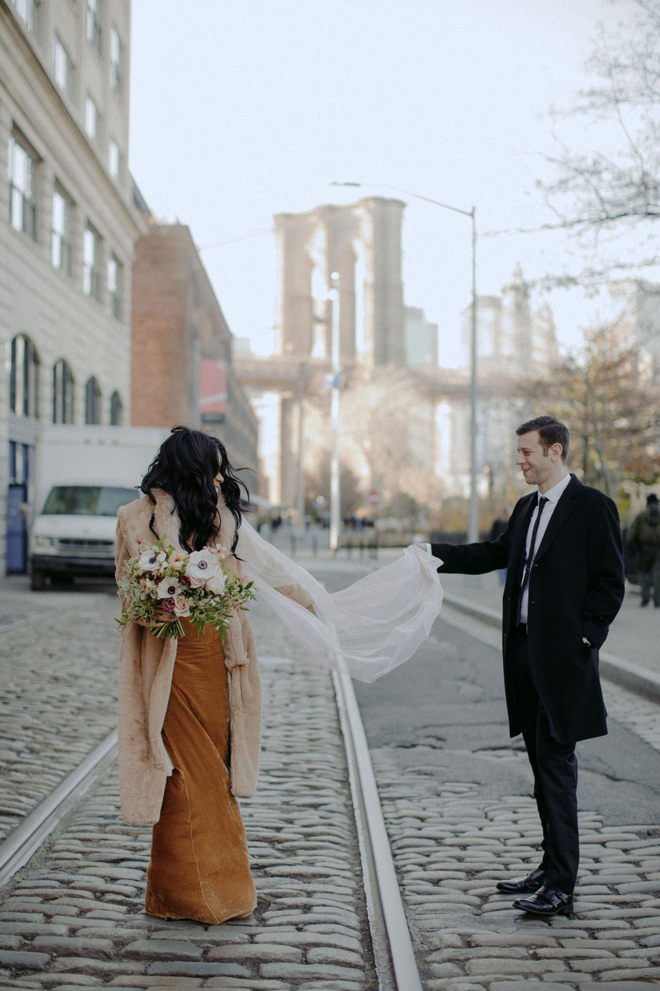 BROOKLYN_ELOPEMENT_SAMMBLAKE_NDE_017.jpg