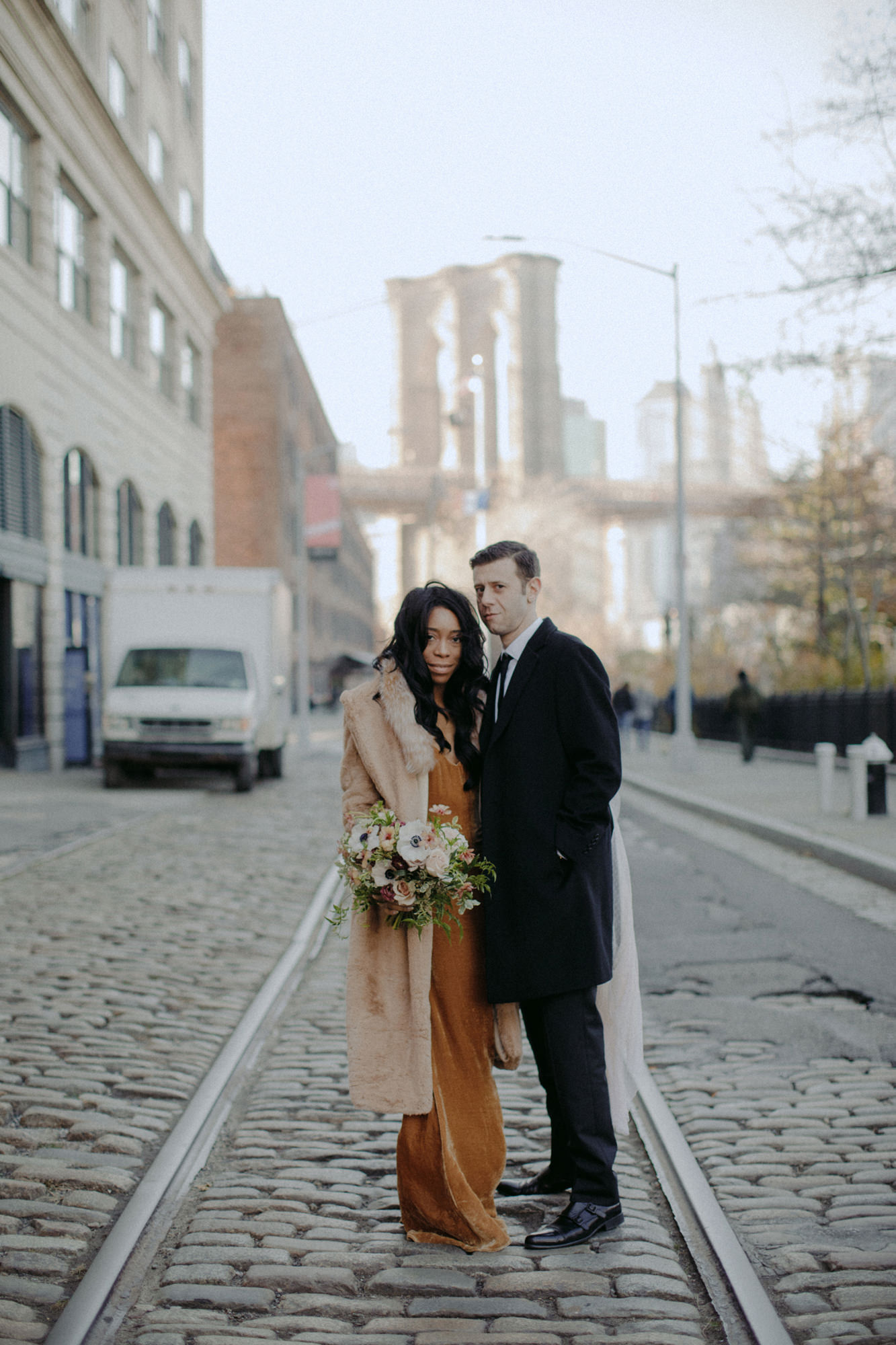 BROOKLYN_ELOPEMENT_SAMMBLAKE_NDE_020.jpg