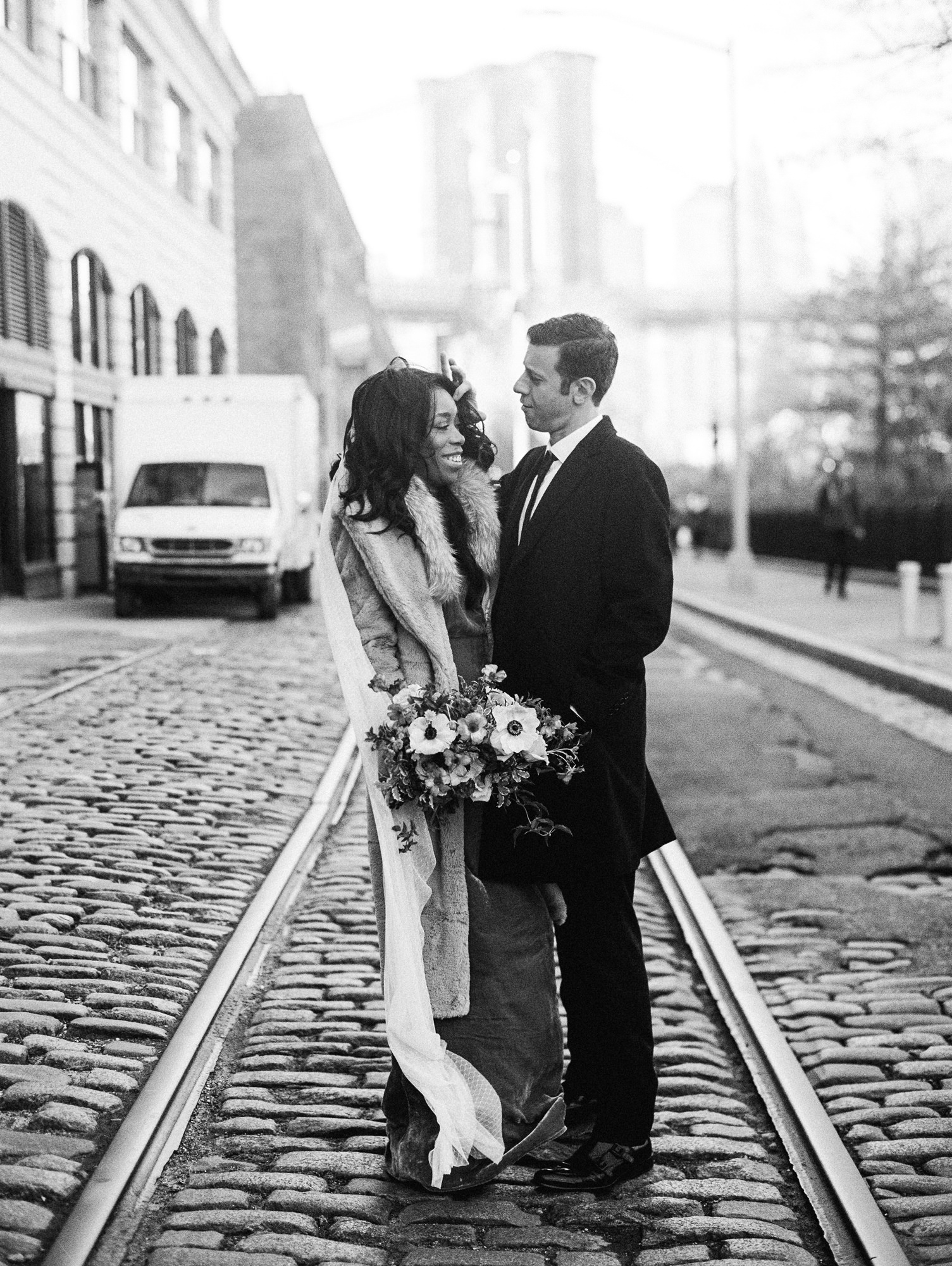 BROOKLYN_ELOPEMENT_SAMMBLAKE_NDE_023.jpg