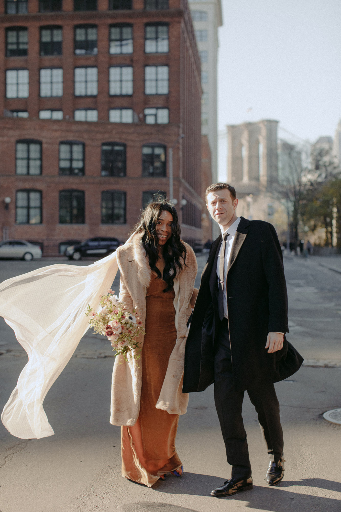 BROOKLYN_ELOPEMENT_SAMMBLAKE_NDE_039.jpg