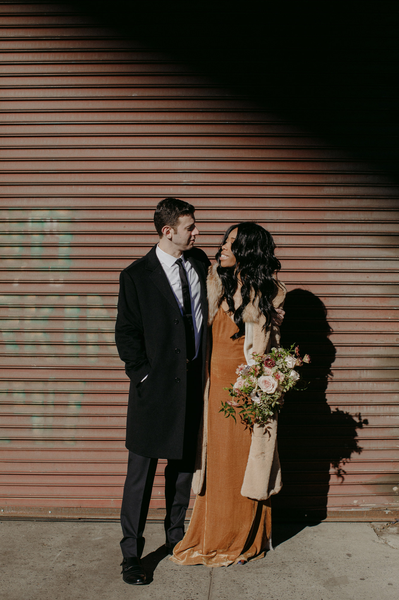 BROOKLYN_ELOPEMENT_SAMMBLAKE_NDE_056.jpg