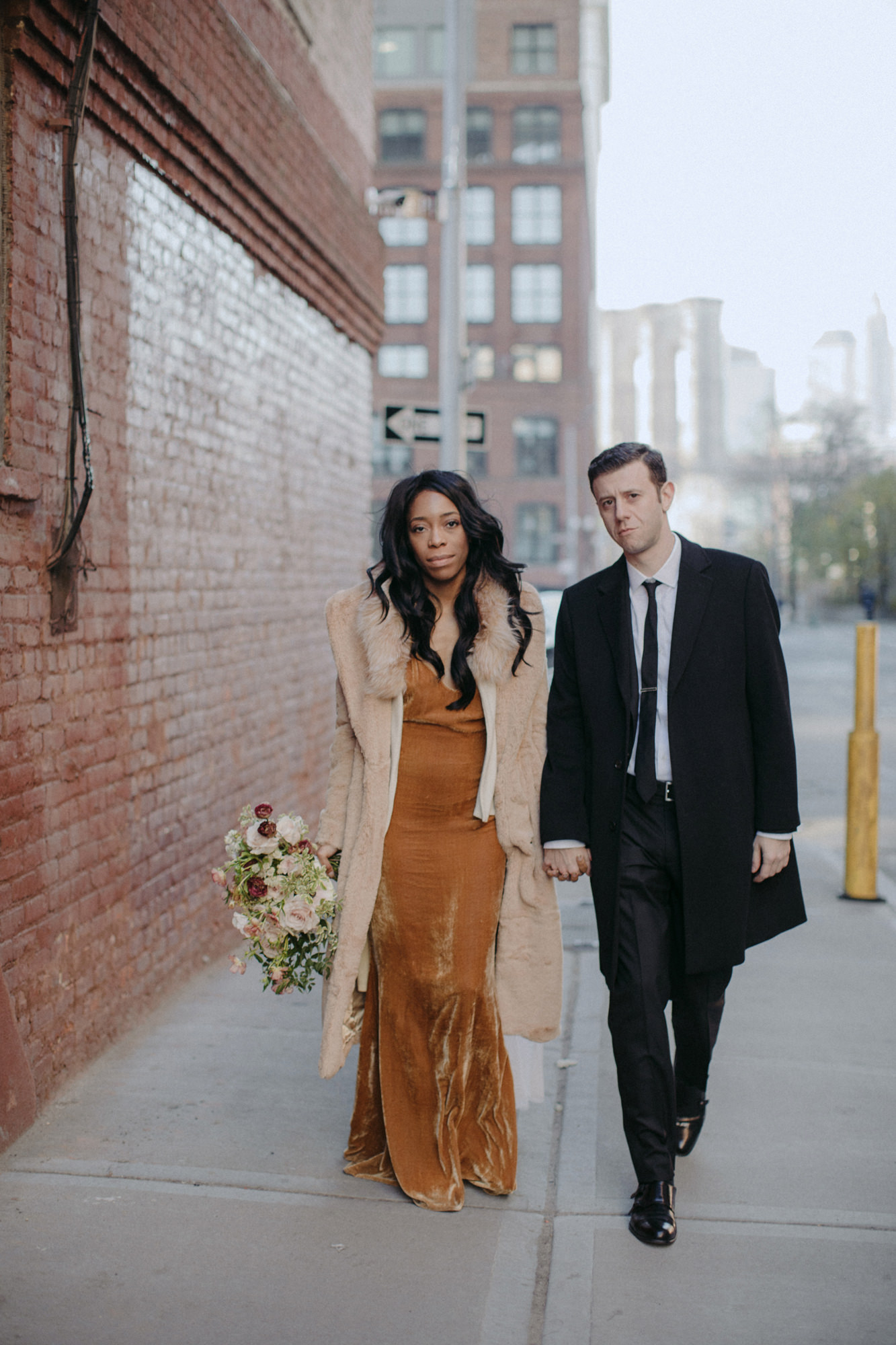 BROOKLYN_ELOPEMENT_SAMMBLAKE_NDE_102.jpg