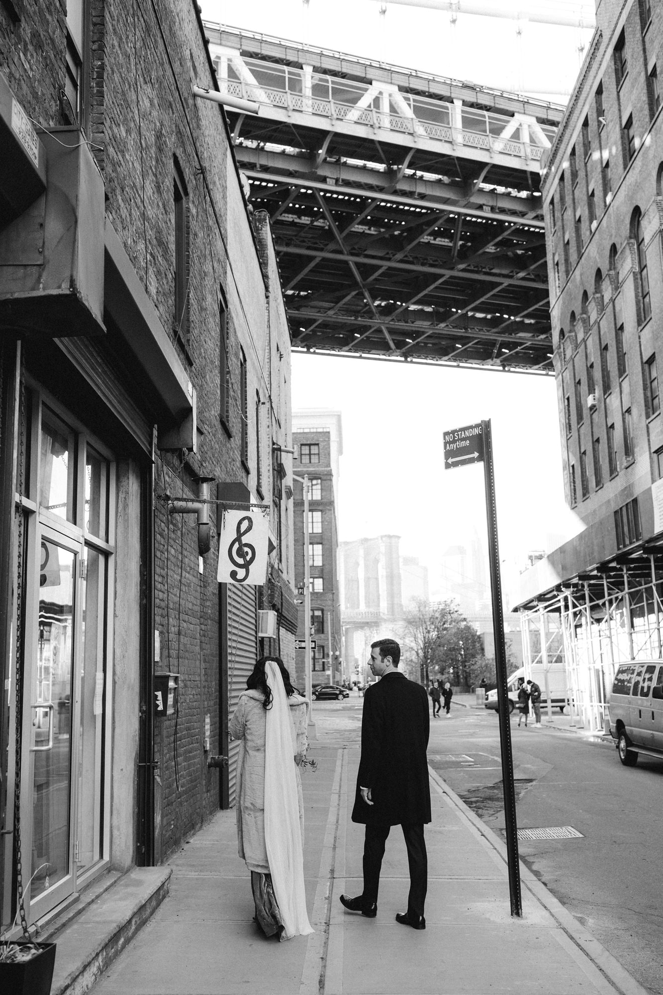 BROOKLYN_ELOPEMENT_SAMMBLAKE_NDE_111.jpg