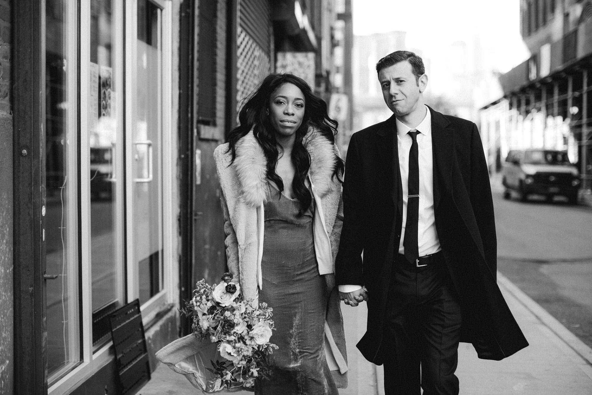BROOKLYN_ELOPEMENT_SAMMBLAKE_NDE_126.jpg