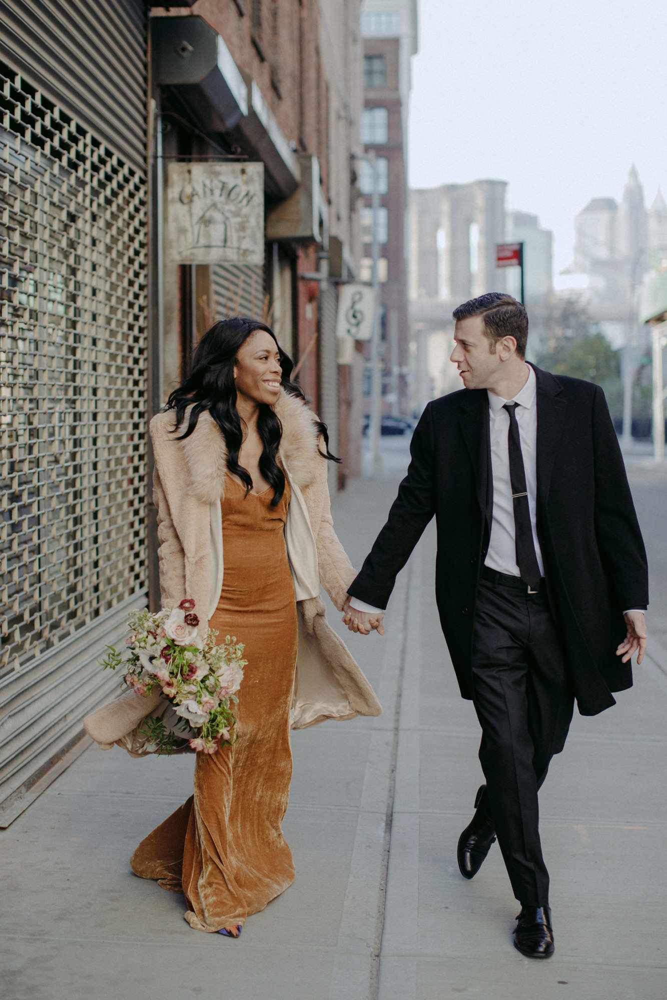 BROOKLYN_ELOPEMENT_SAMMBLAKE_NDE_122.jpg