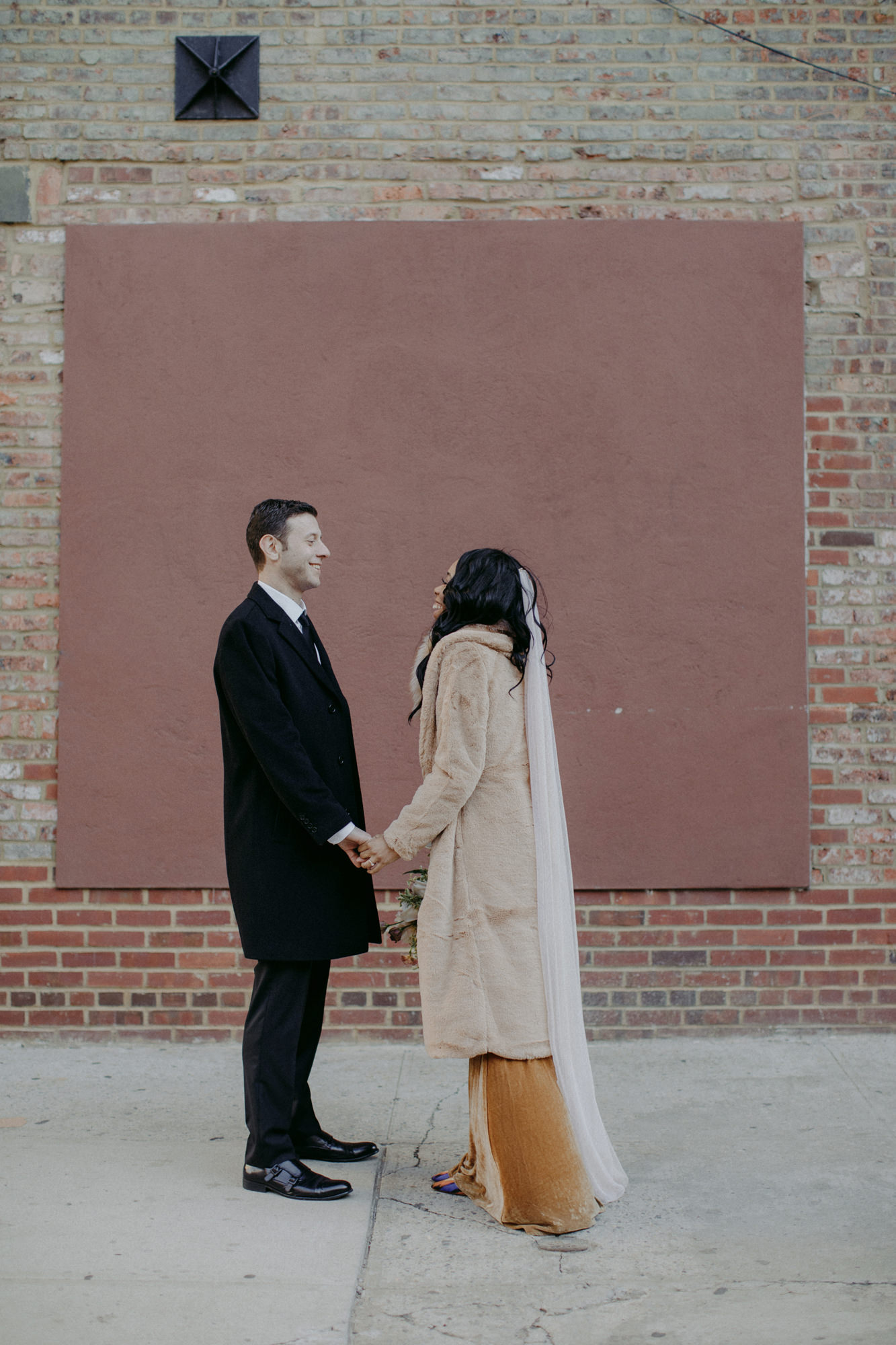 BROOKLYN_ELOPEMENT_SAMMBLAKE_NDE_148.jpg