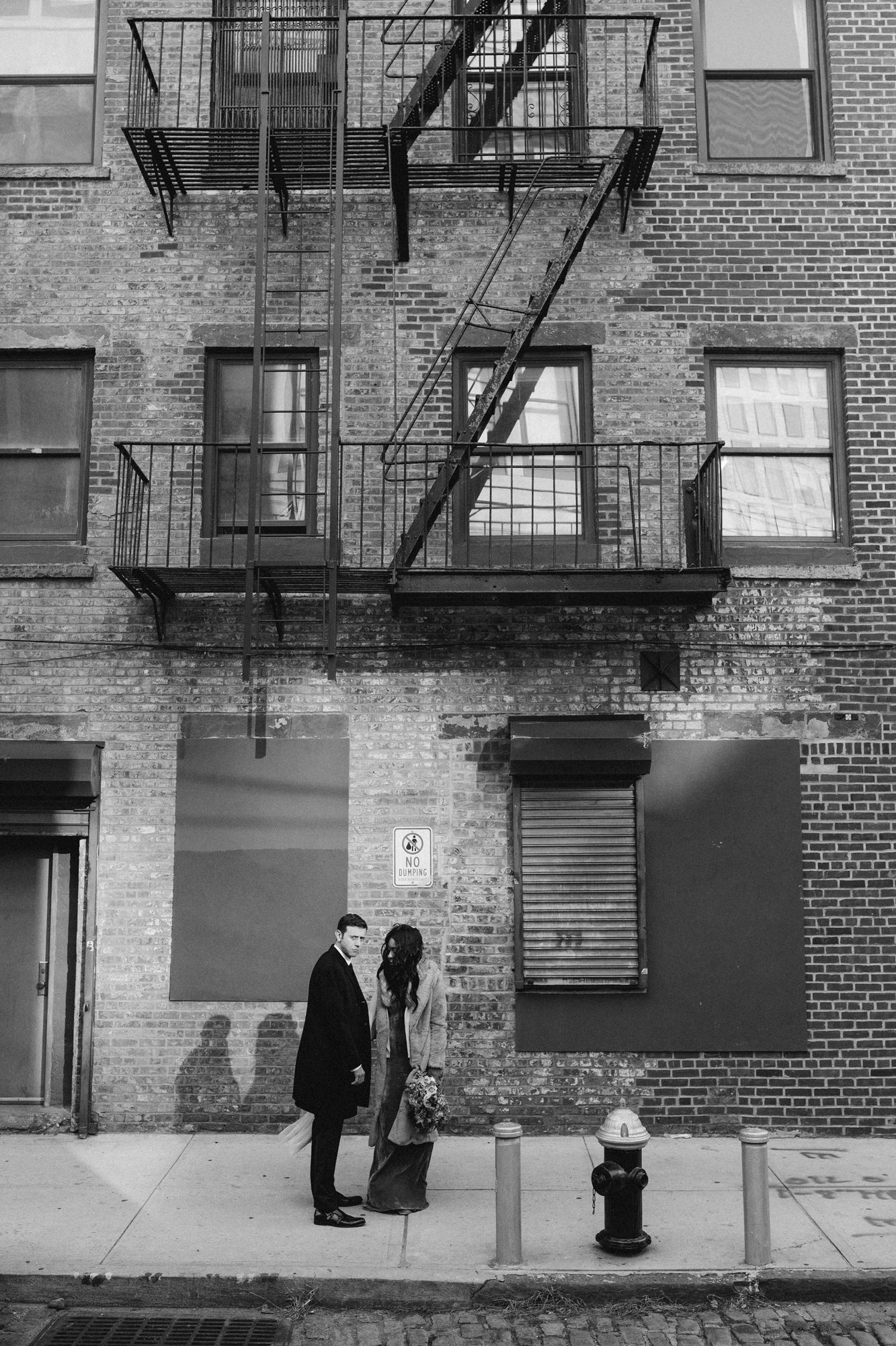 BROOKLYN_ELOPEMENT_SAMMBLAKE_NDE_163.jpg