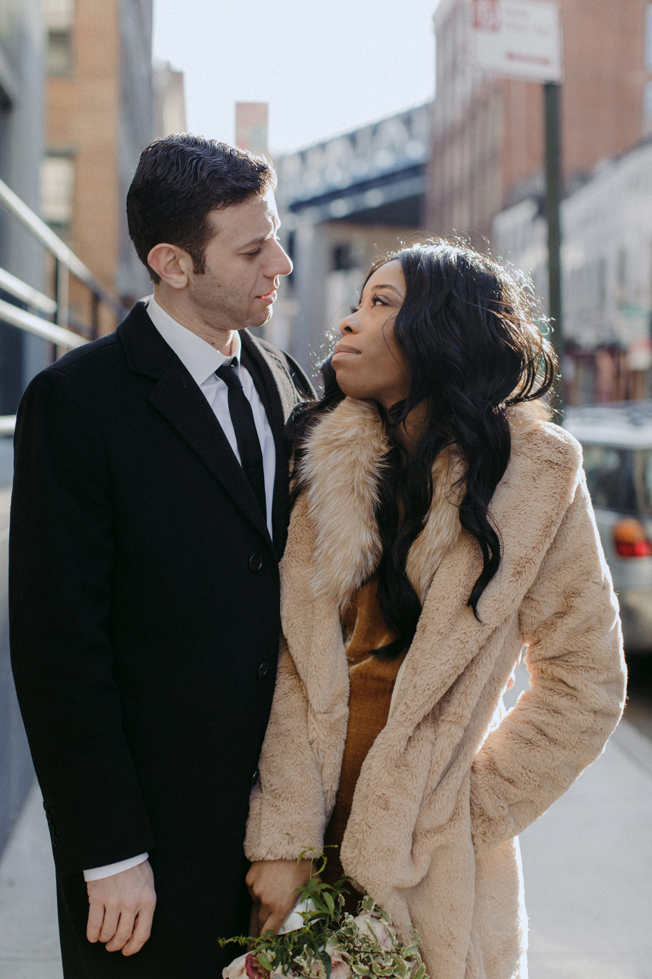 BROOKLYN_ELOPEMENT_SAMMBLAKE_NDE_186.jpg
