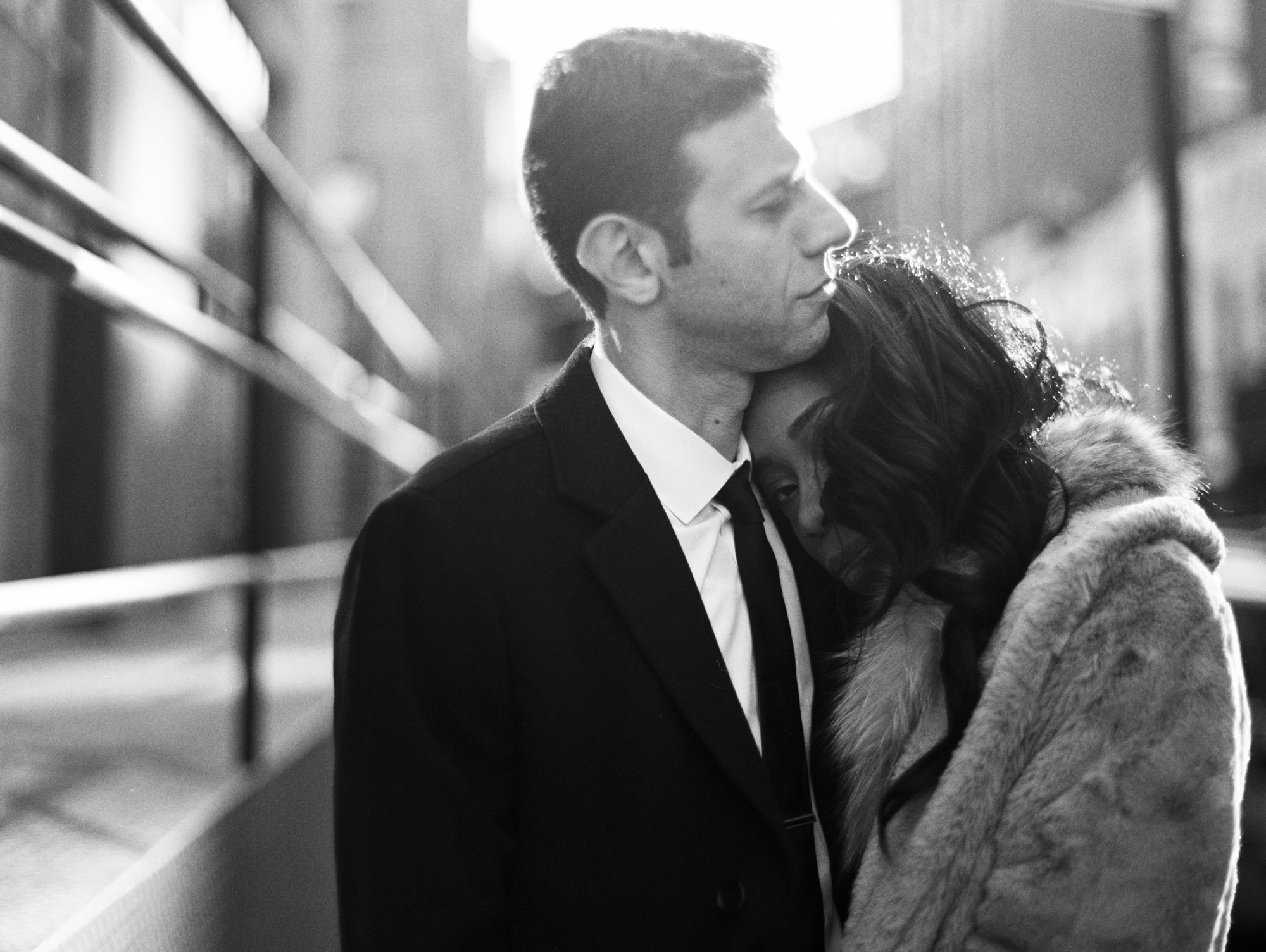 BROOKLYN_ELOPEMENT_SAMMBLAKE_NDE_201.jpg