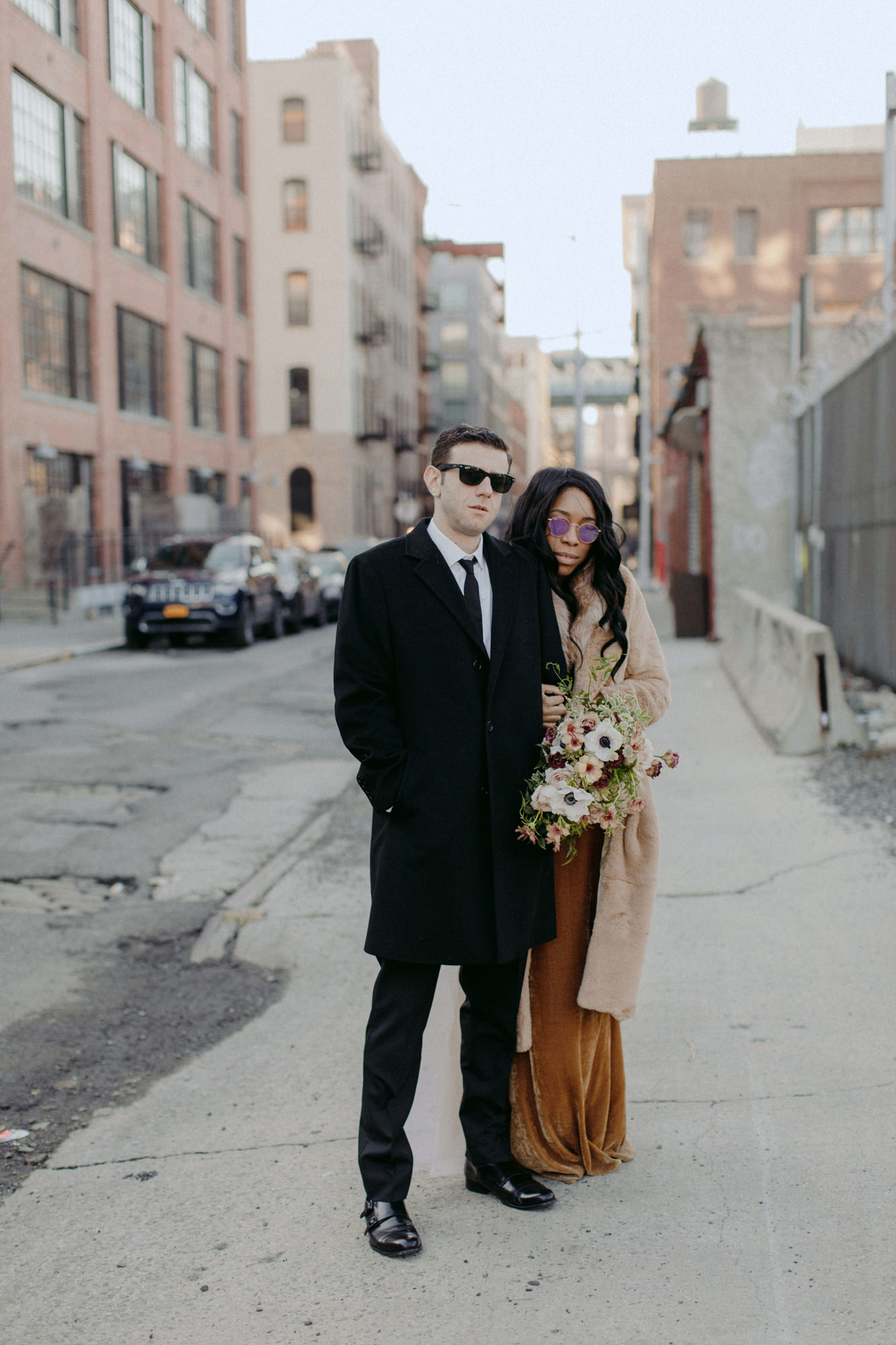 BROOKLYN_ELOPEMENT_SAMMBLAKE_NDE_215.jpg