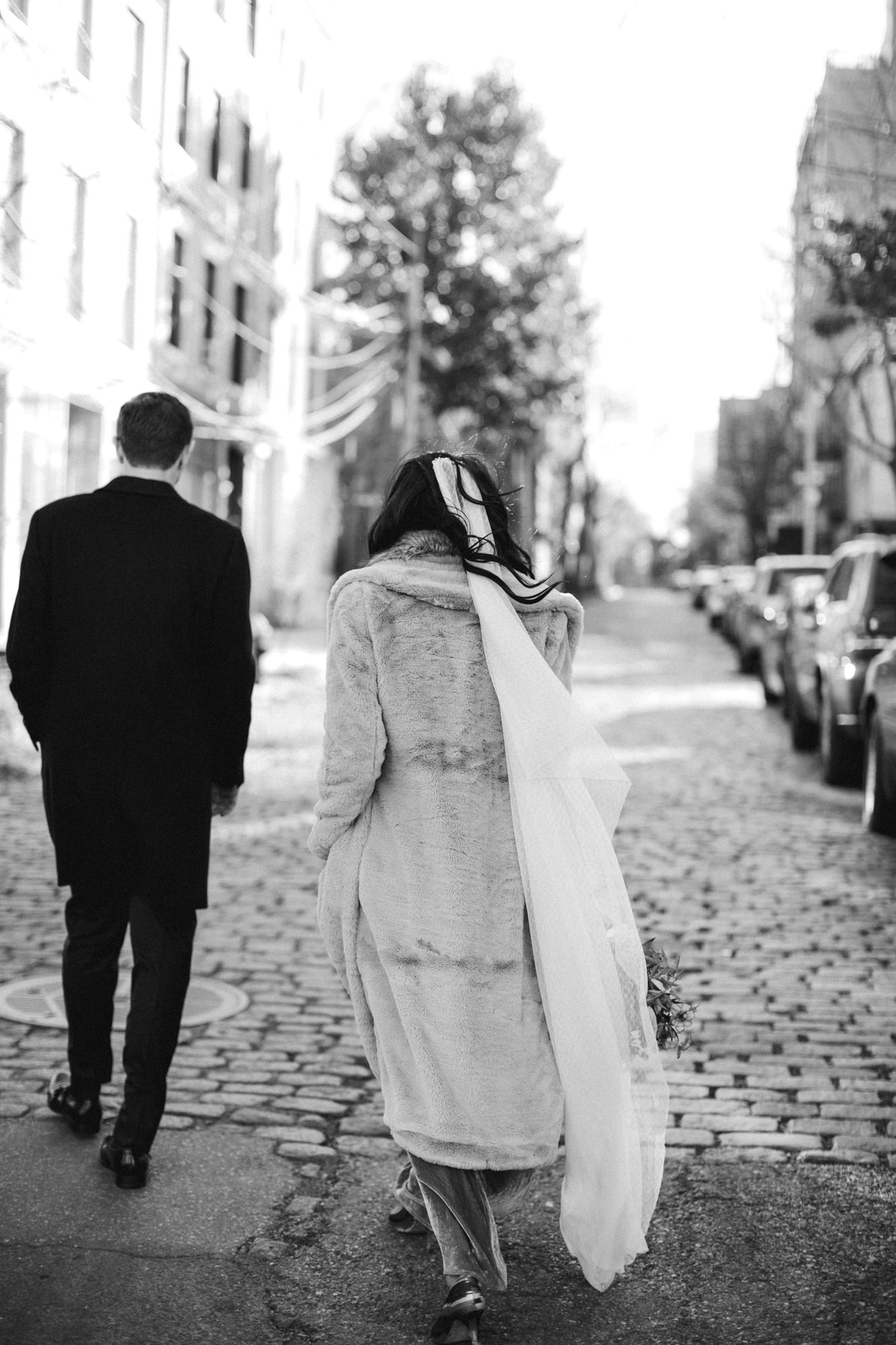 BROOKLYN_ELOPEMENT_SAMMBLAKE_NDE_223.jpg