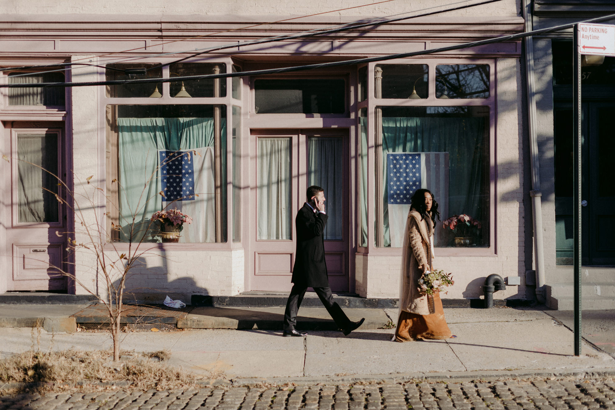 BROOKLYN_ELOPEMENT_SAMMBLAKE_NDE_238.jpg