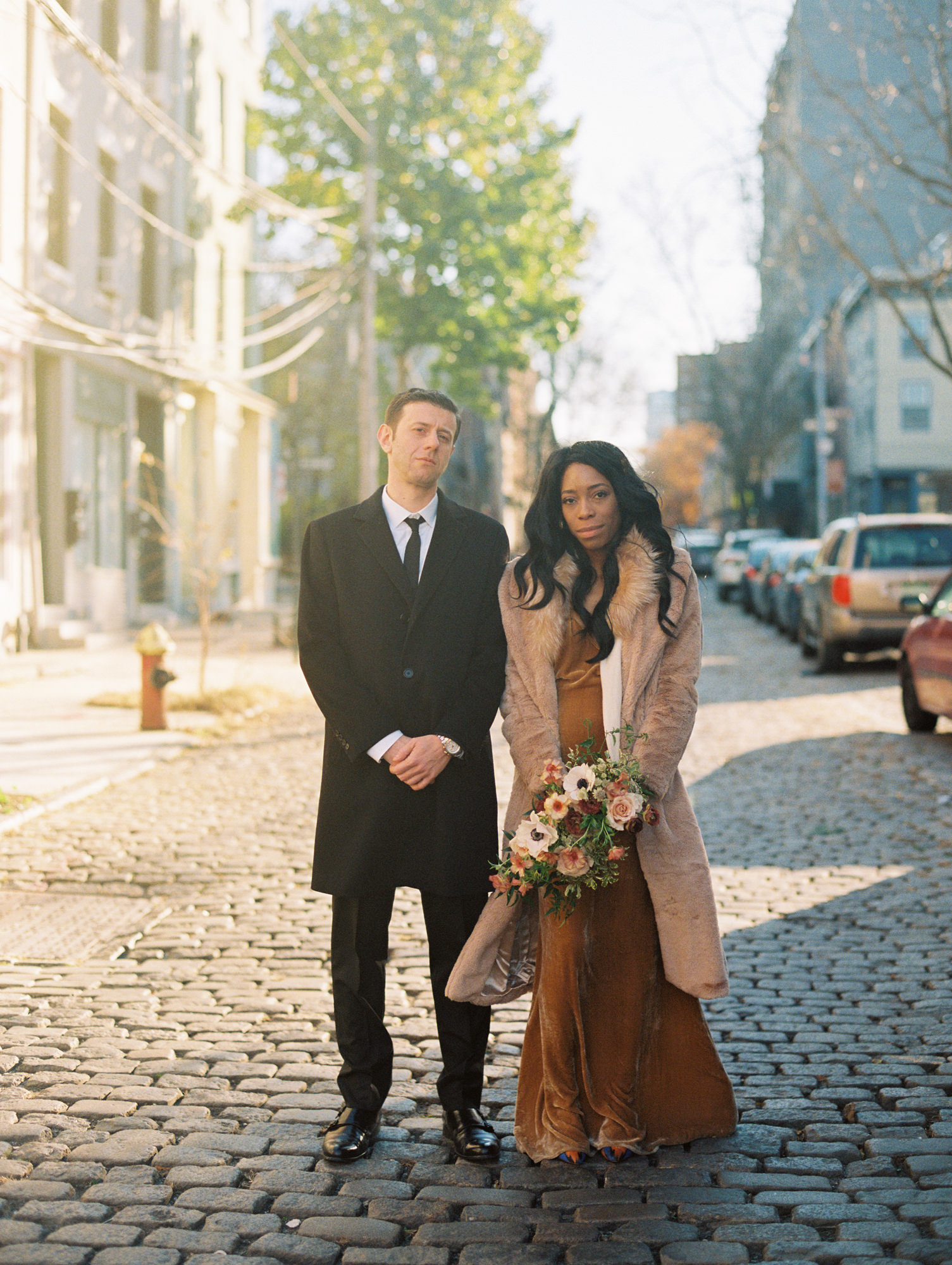BROOKLYN_ELOPEMENT_SAMMBLAKE_NDE_244.jpg