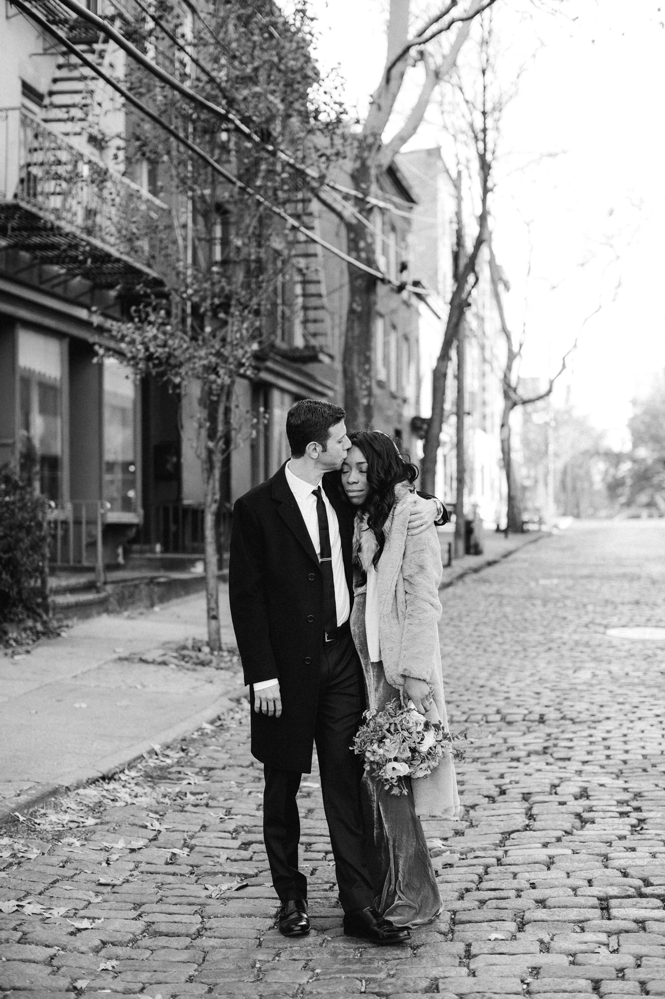 BROOKLYN_ELOPEMENT_SAMMBLAKE_NDE_258.jpg
