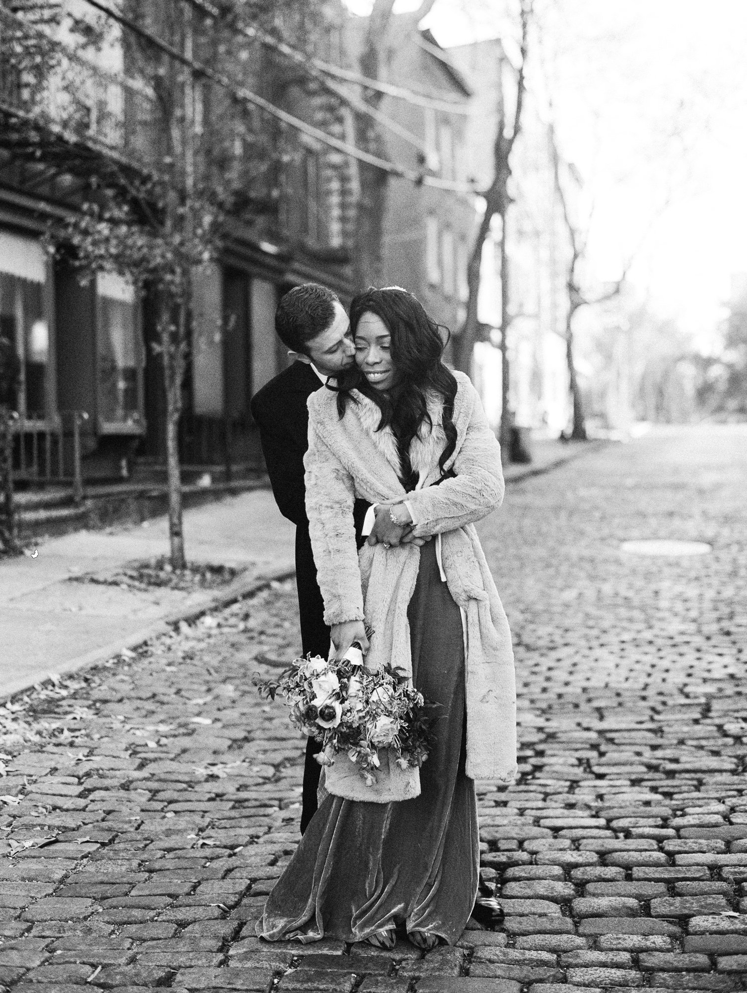BROOKLYN_ELOPEMENT_SAMMBLAKE_NDE_260.jpg