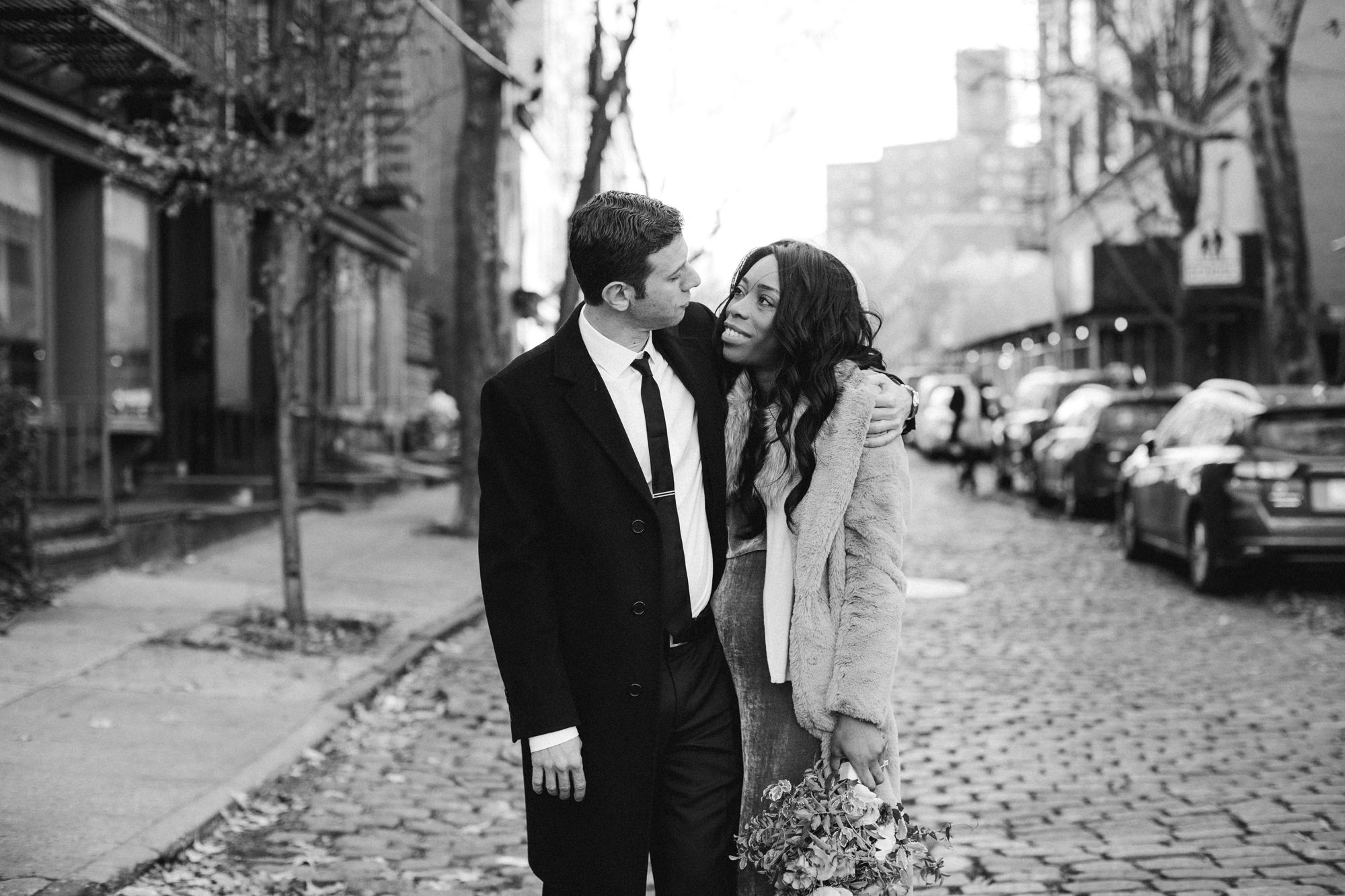 BROOKLYN_ELOPEMENT_SAMMBLAKE_NDE_264.jpg