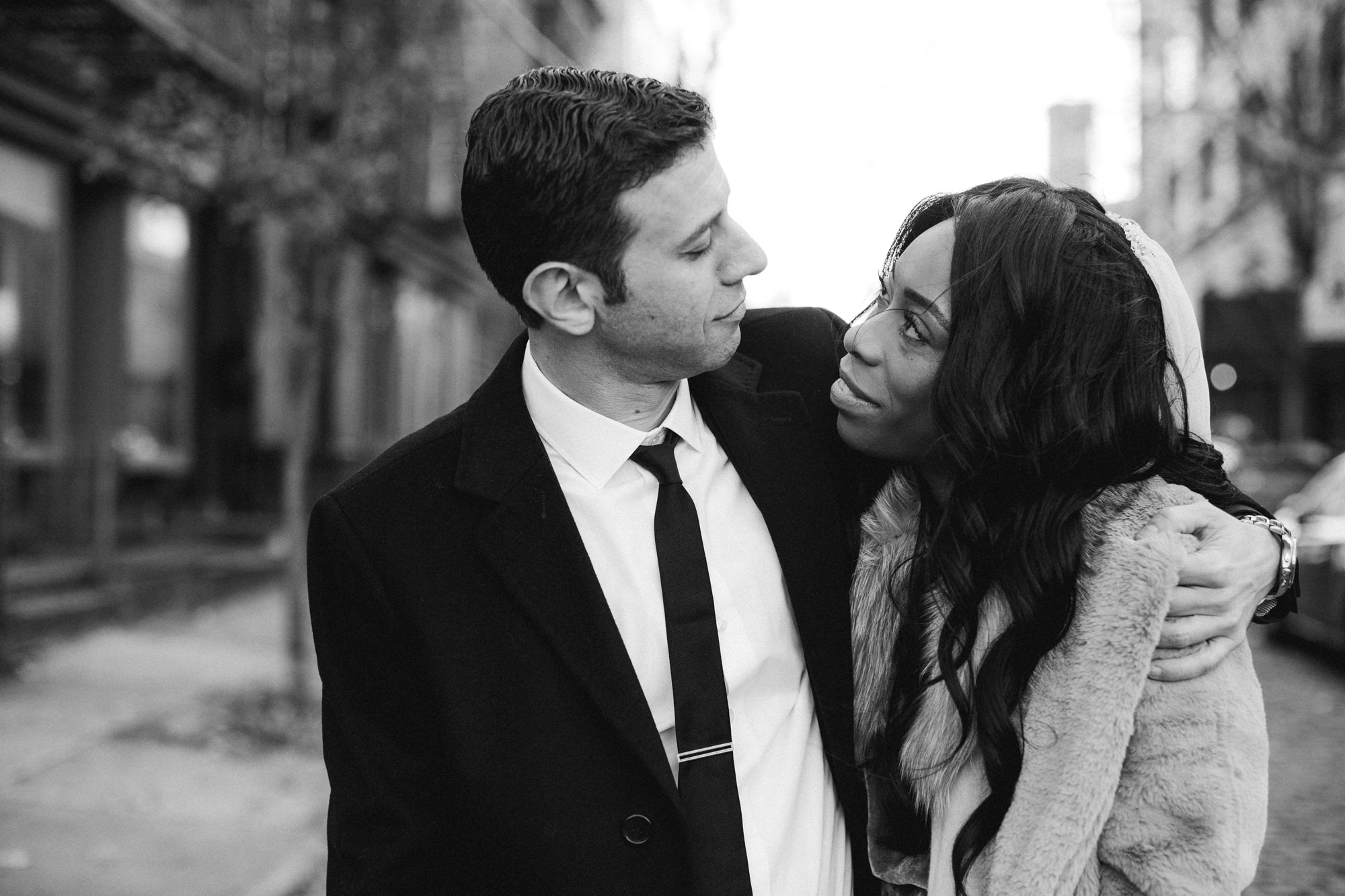 BROOKLYN_ELOPEMENT_SAMMBLAKE_NDE_268.jpg