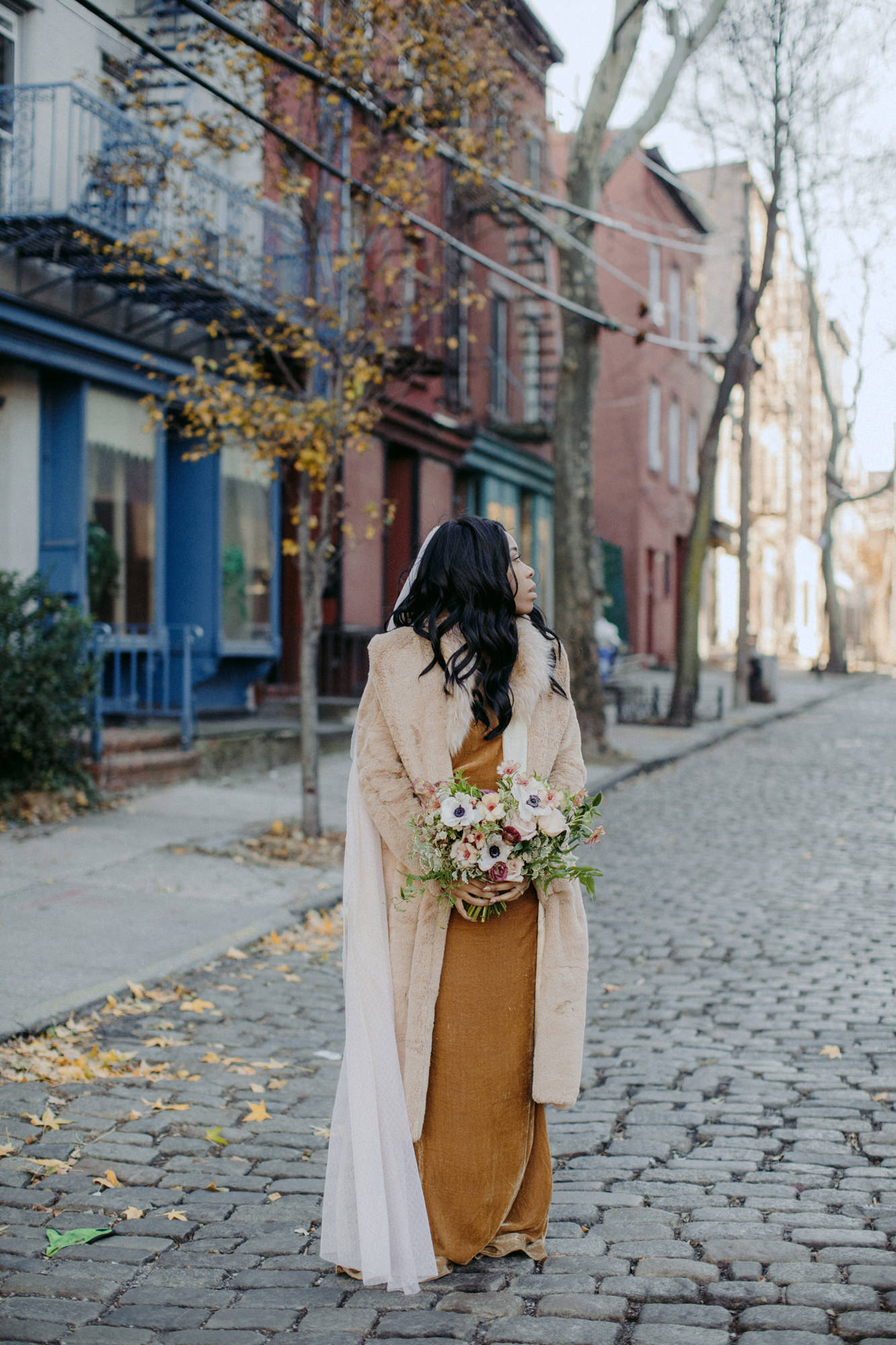 BROOKLYN_ELOPEMENT_SAMMBLAKE_NDE_290.jpg