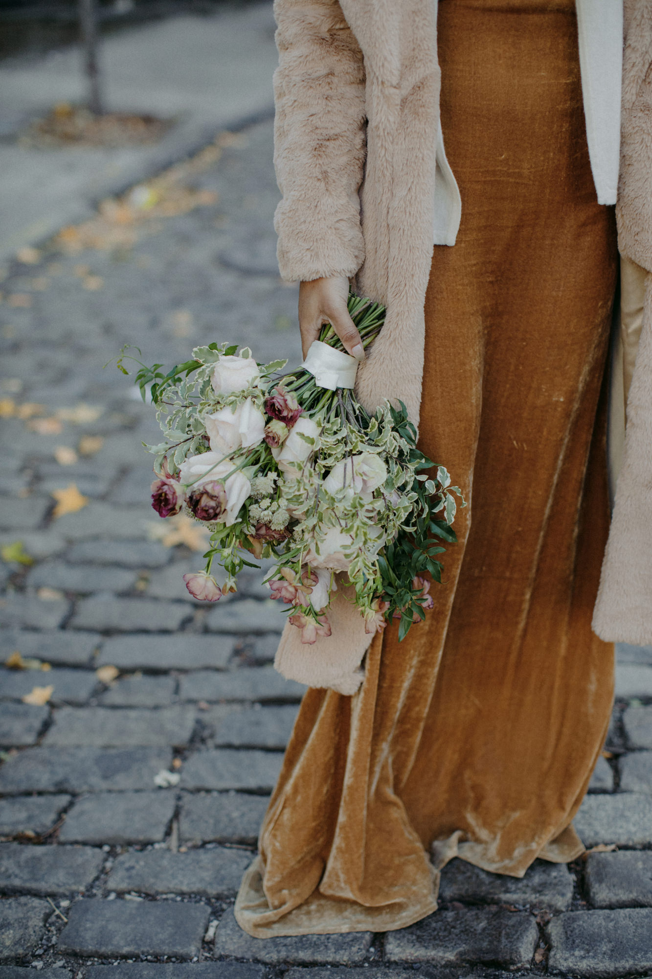 BROOKLYN_ELOPEMENT_SAMMBLAKE_NDE_287.jpg