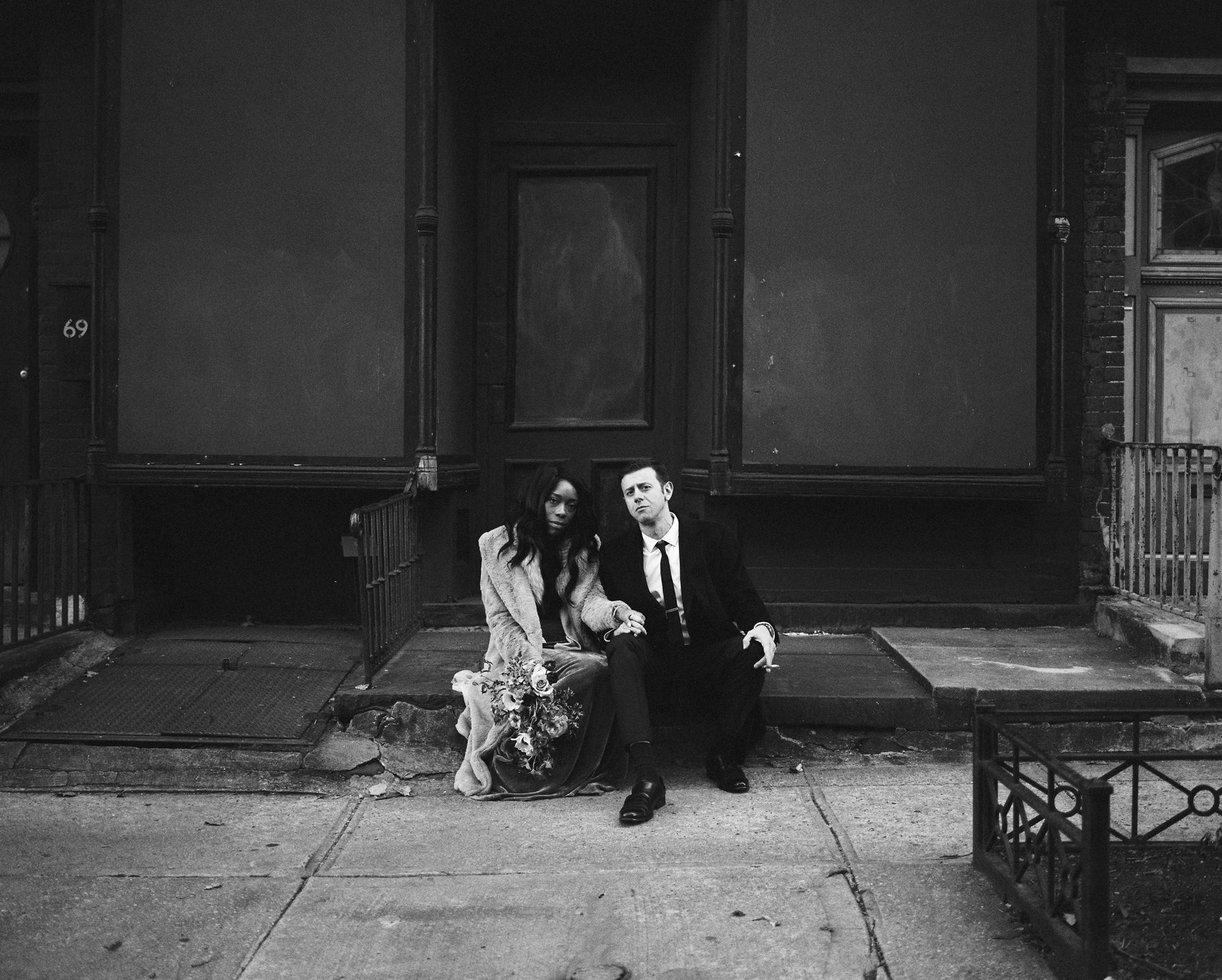 BROOKLYN_ELOPEMENT_SAMMBLAKE_NDE_306.jpg