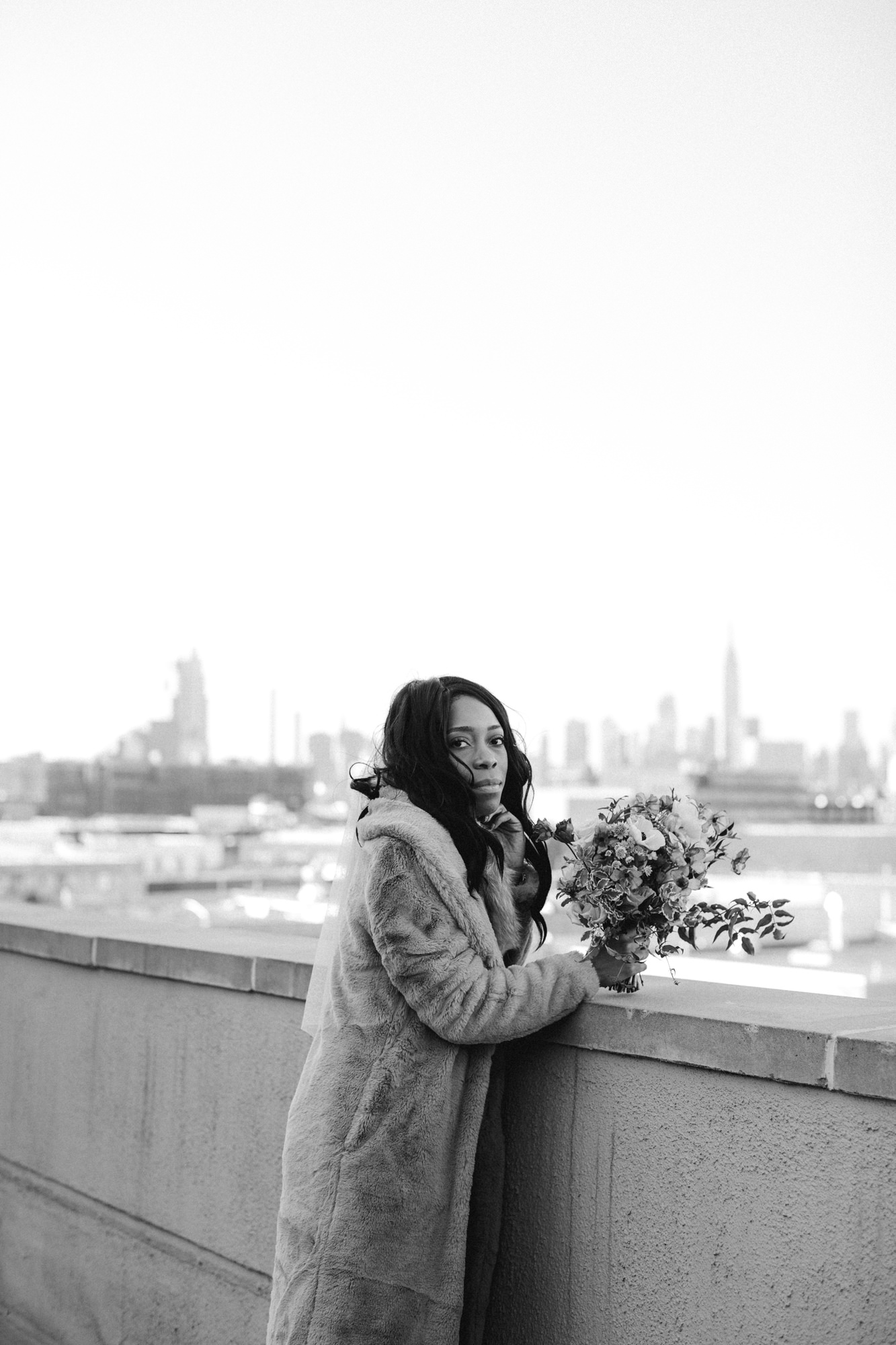 BROOKLYN_ELOPEMENT_SAMMBLAKE_NDE_316.jpg