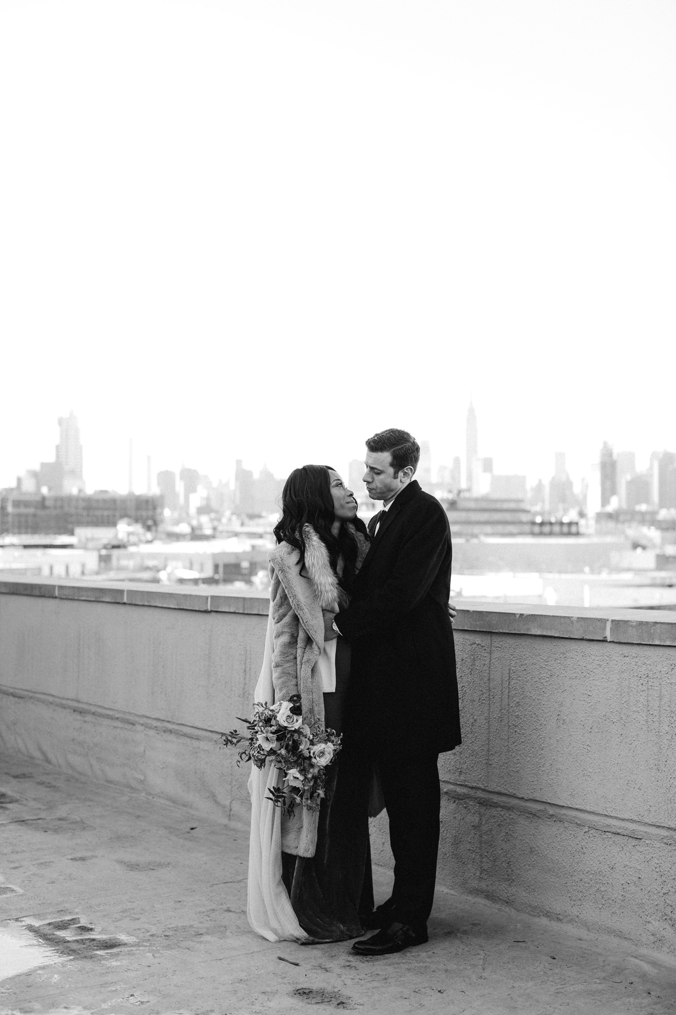 BROOKLYN_ELOPEMENT_SAMMBLAKE_NDE_383.jpg