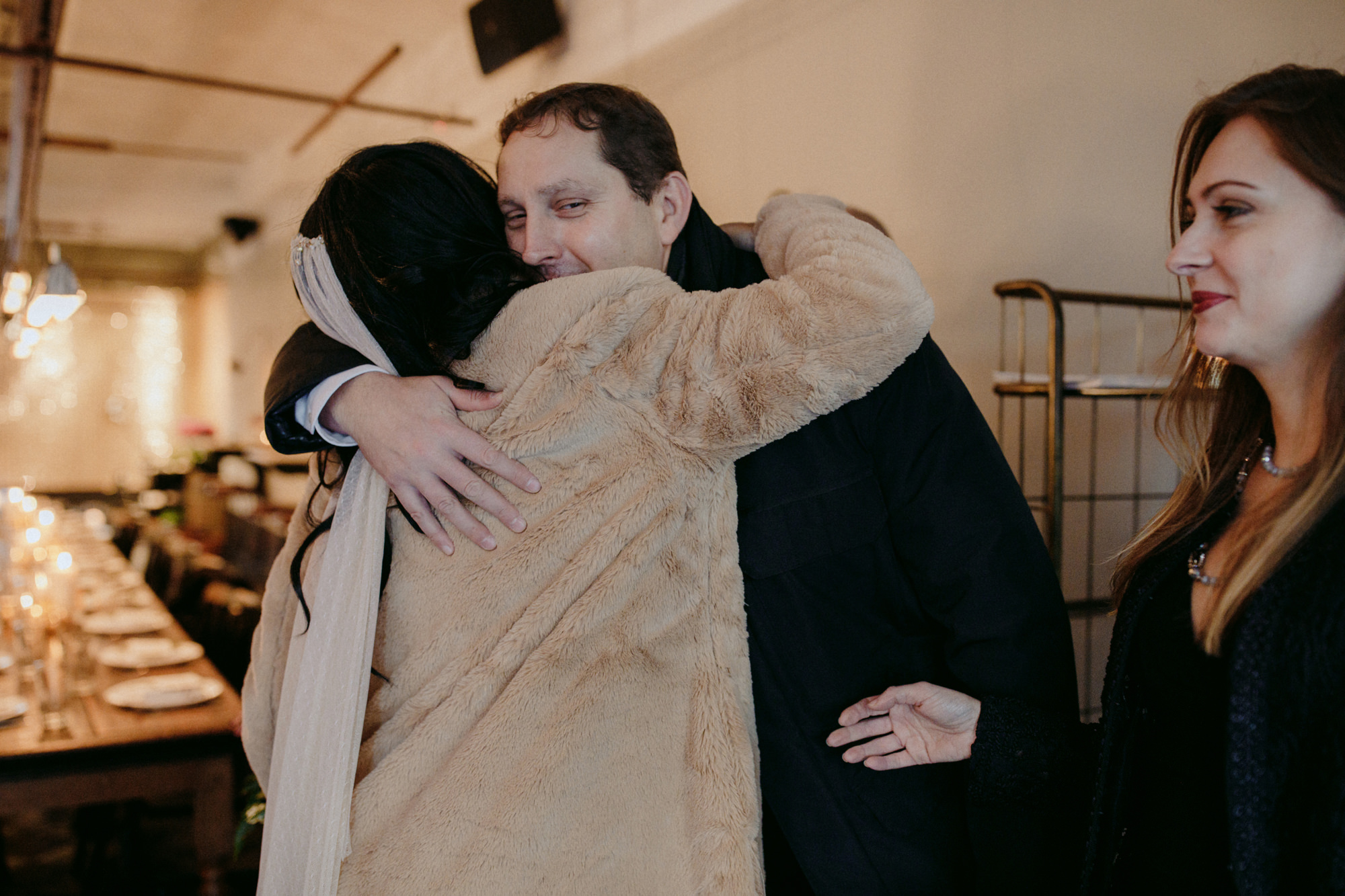 BROOKLYN_ELOPEMENT_SAMMBLAKE_NDE_394.jpg