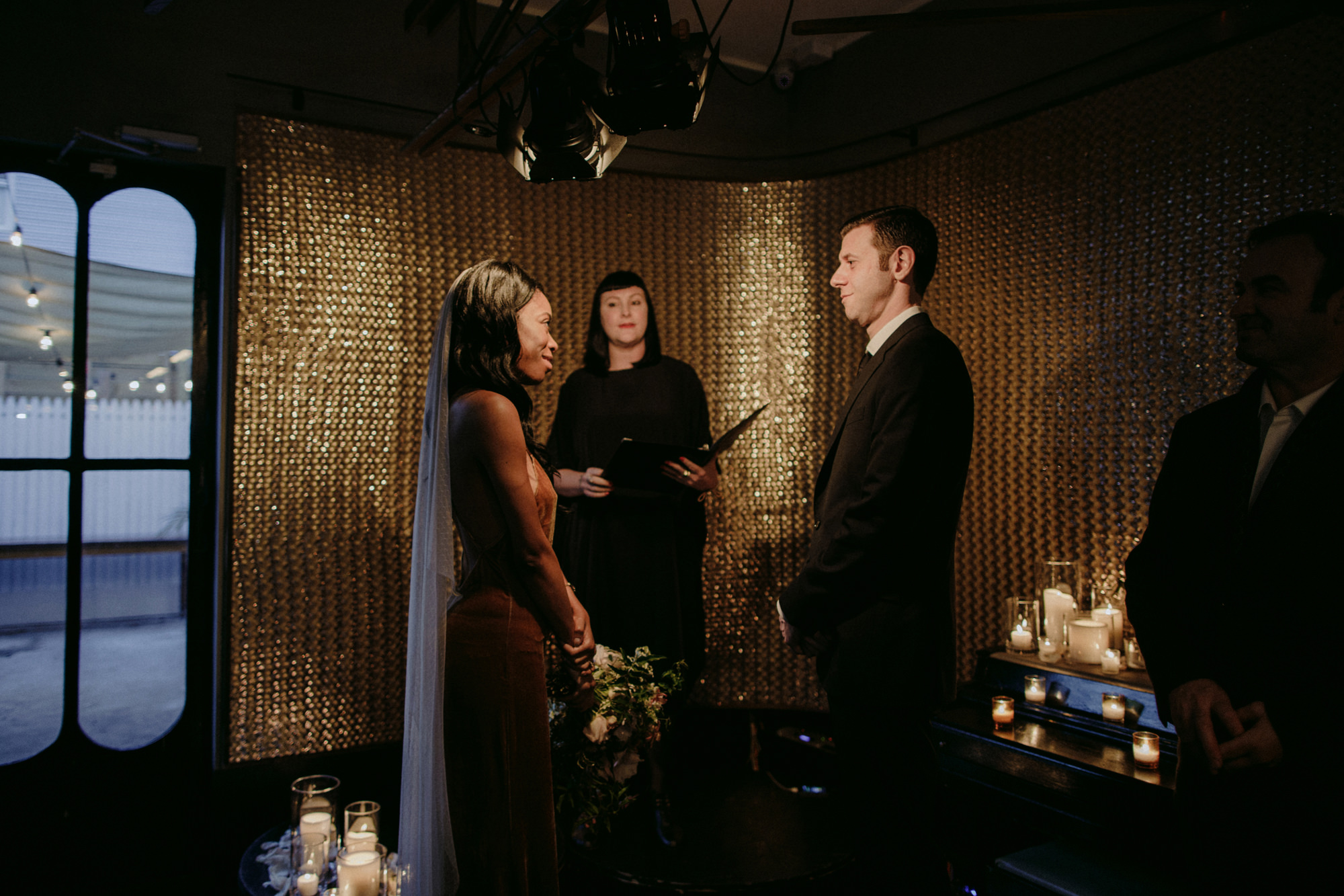 BROOKLYN_ELOPEMENT_SAMMBLAKE_NDE_455.jpg