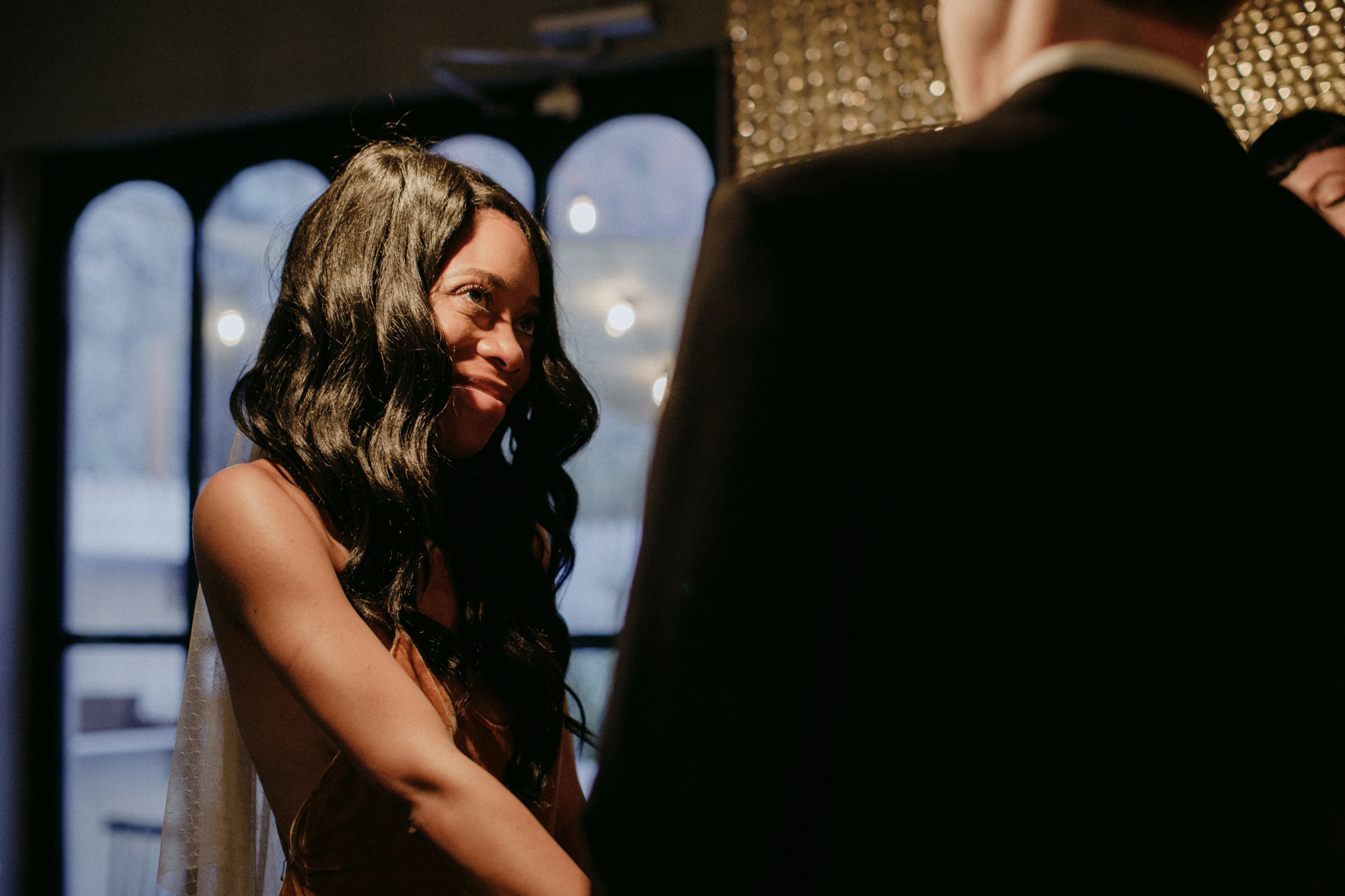 BROOKLYN_ELOPEMENT_SAMMBLAKE_NDE_476.jpg