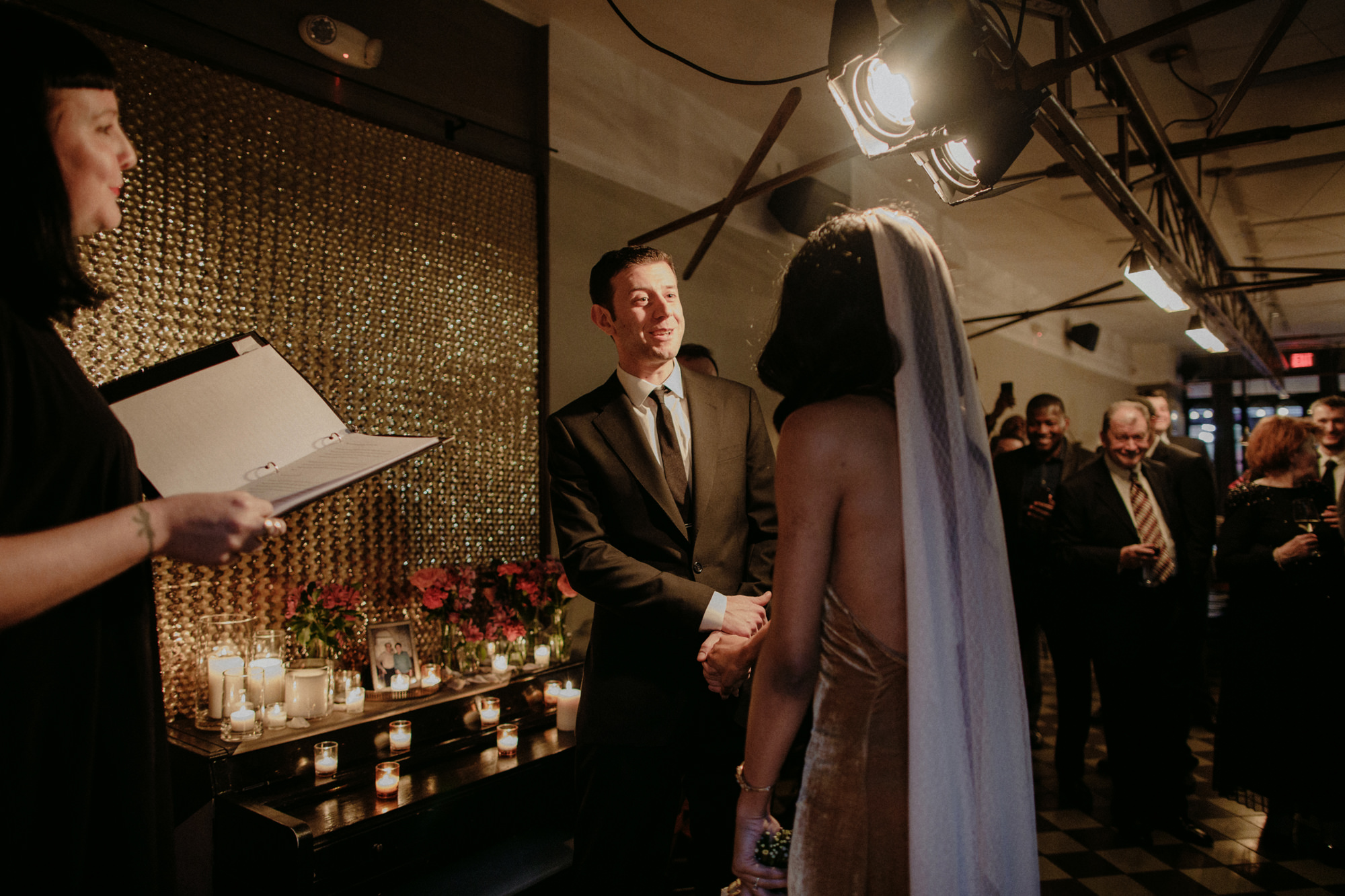 BROOKLYN_ELOPEMENT_SAMMBLAKE_NDE_482.jpg