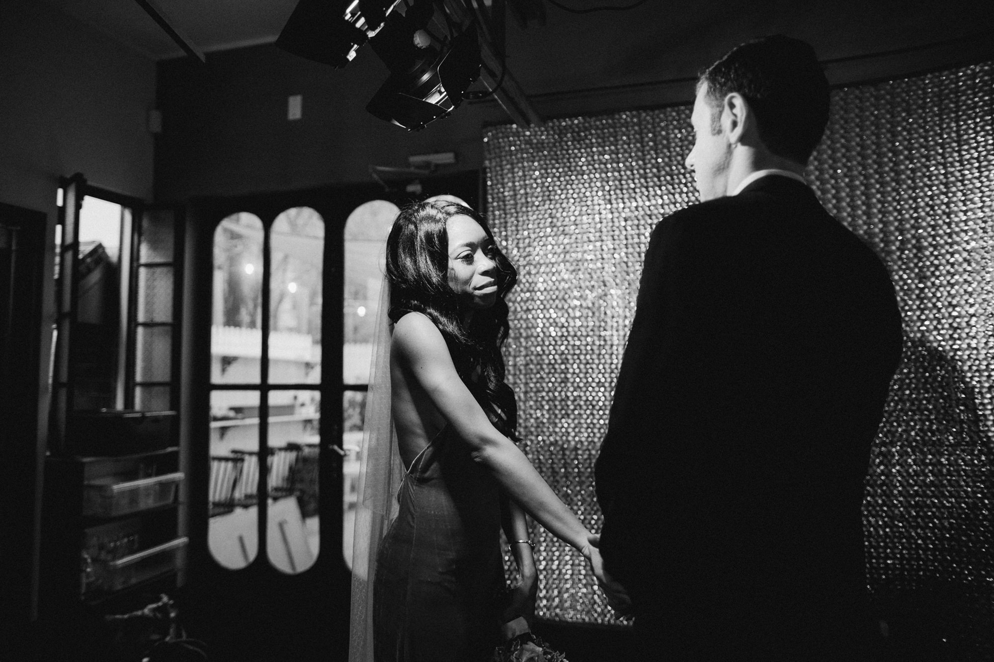 BROOKLYN_ELOPEMENT_SAMMBLAKE_NDE_485.jpg