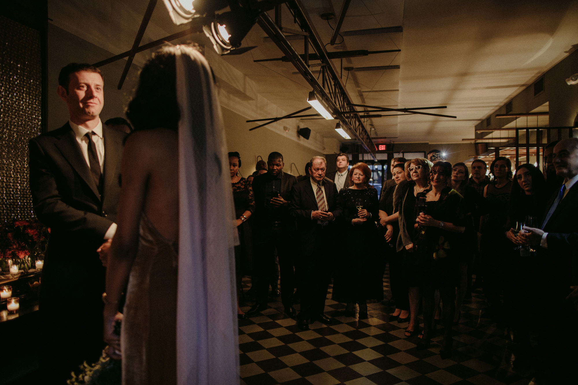 BROOKLYN_ELOPEMENT_SAMMBLAKE_NDE_489.jpg