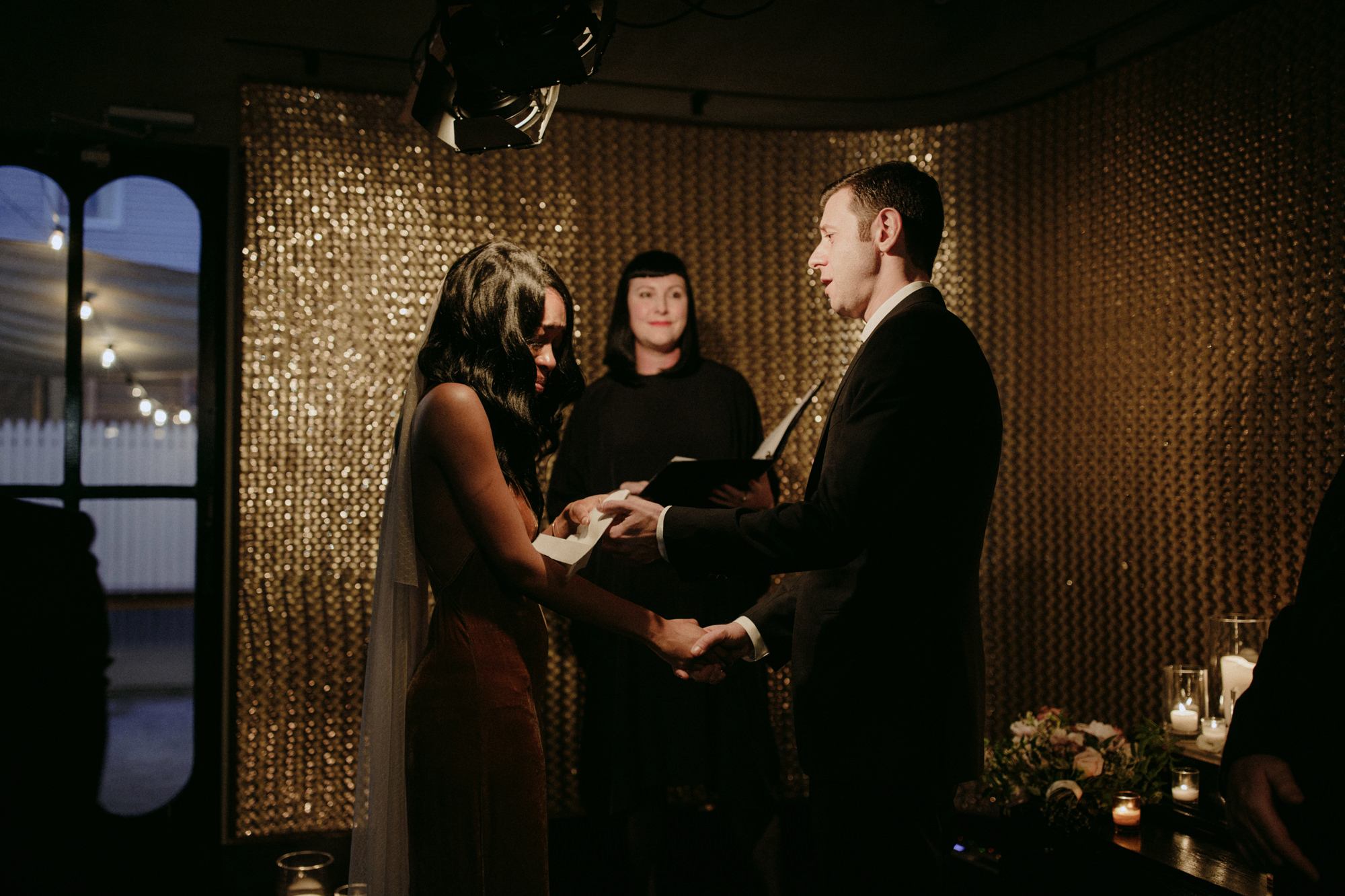 BROOKLYN_ELOPEMENT_SAMMBLAKE_NDE_506.jpg