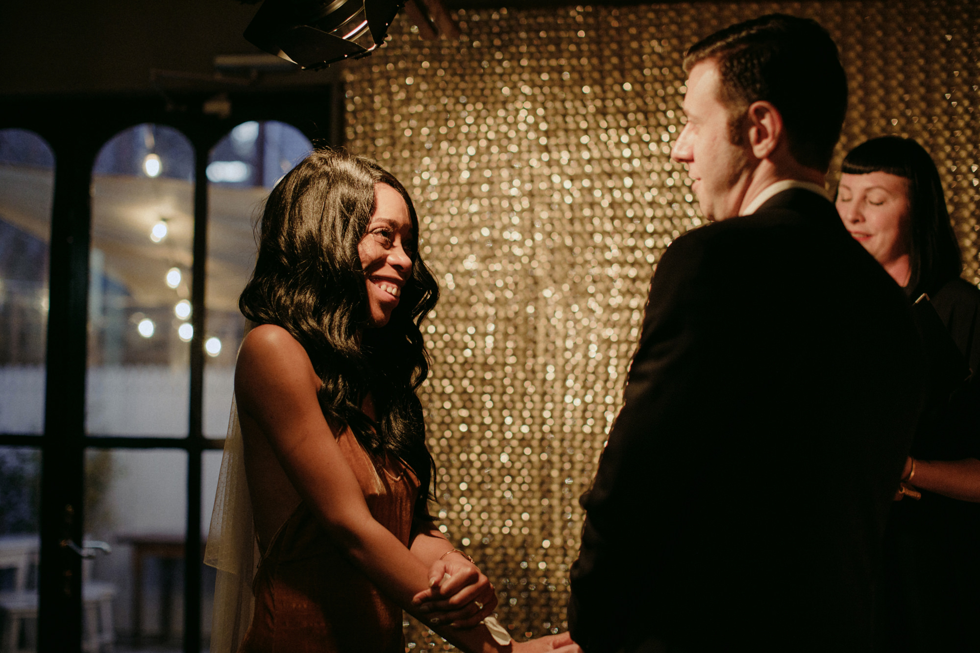 BROOKLYN_ELOPEMENT_SAMMBLAKE_NDE_510.jpg