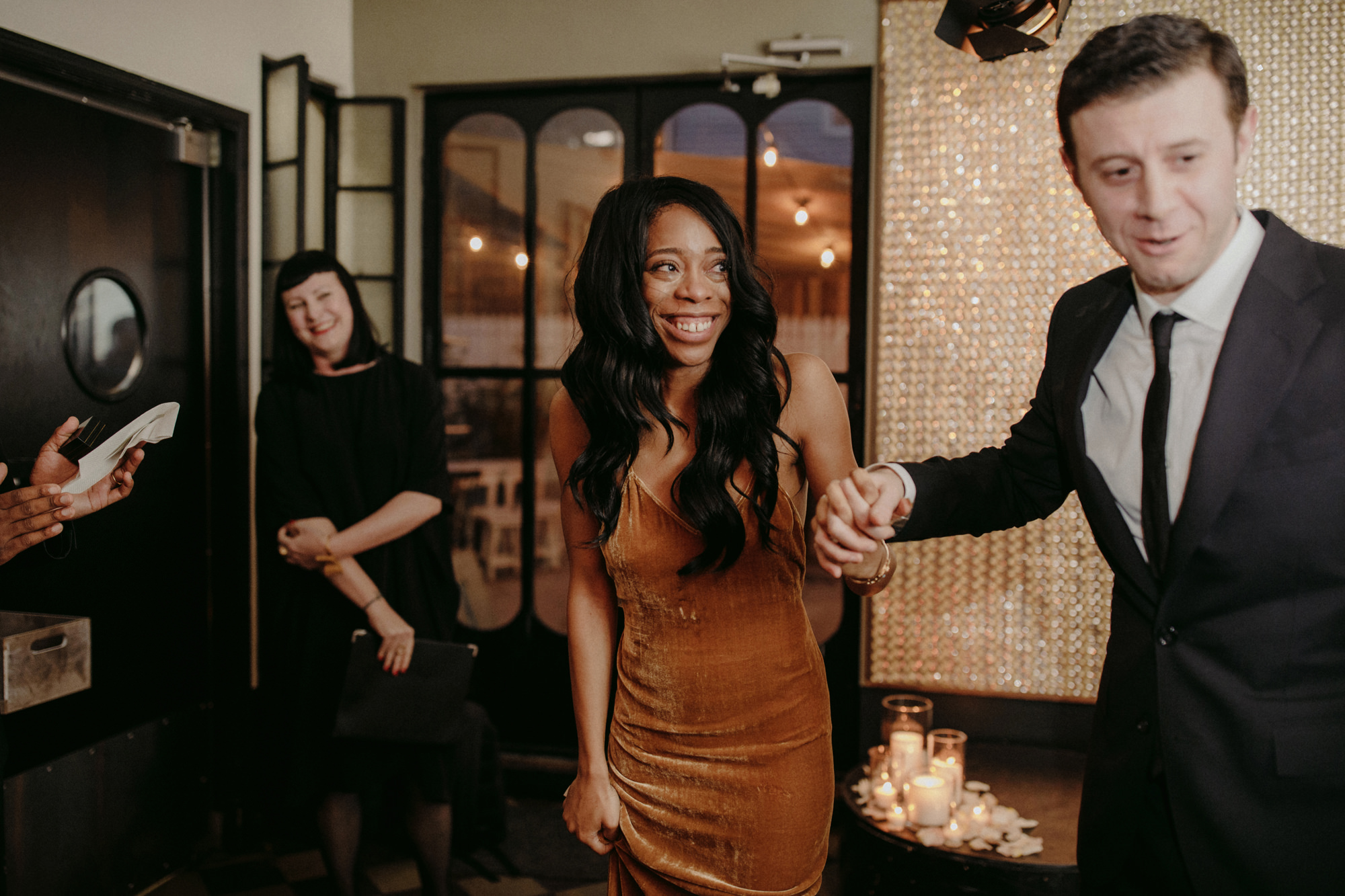 BROOKLYN_ELOPEMENT_SAMMBLAKE_NDE_526.jpg